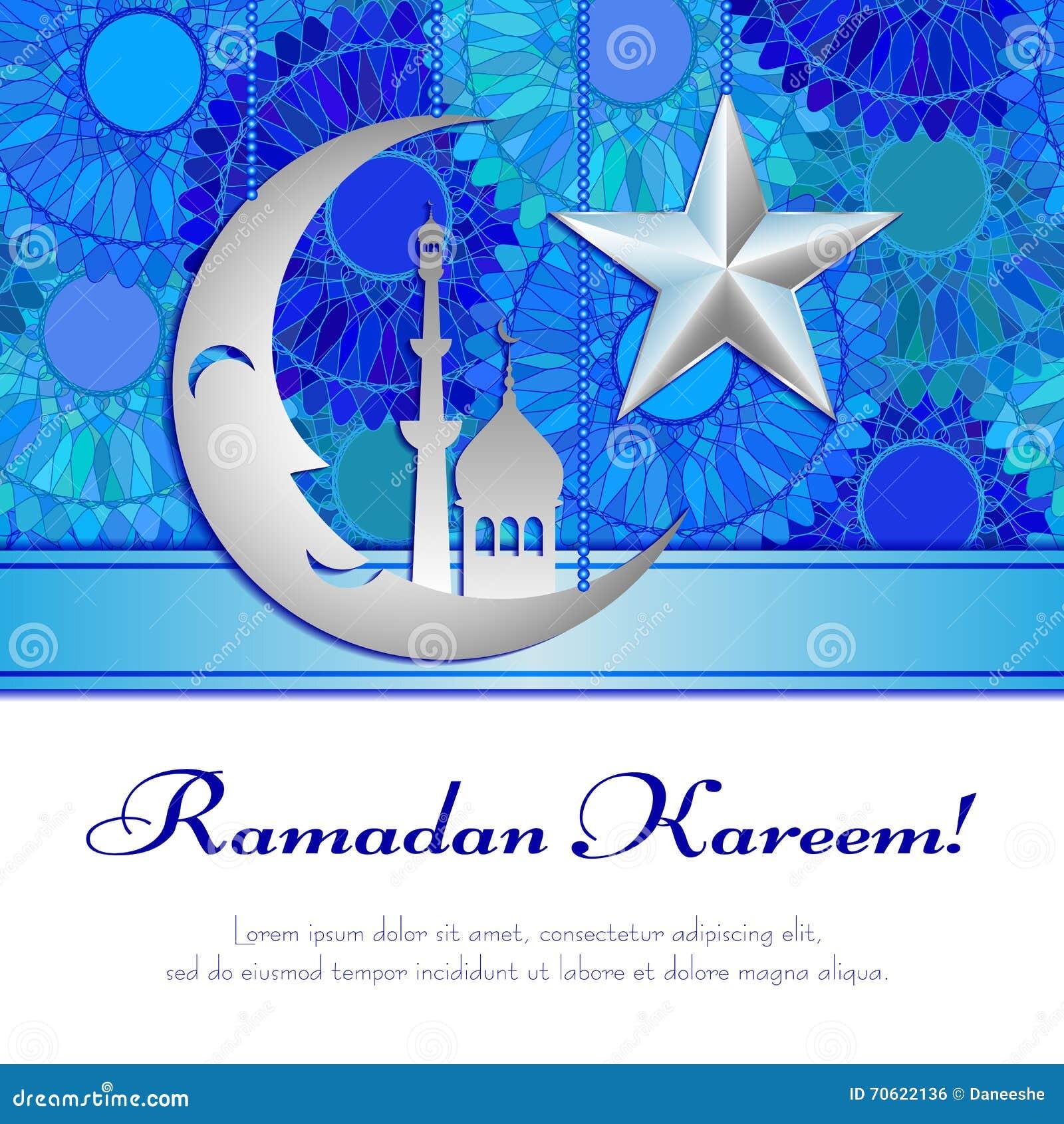 Popular Hijri Eid Al-Fitr Greeting - card-greeting-islamic-feasts-silver-moon-star-blue-mandala-pattern-holidays-ramadan-eid-al-fitr-eid-al-adha-vector-70622136  You Should Have_6110067 .jpg