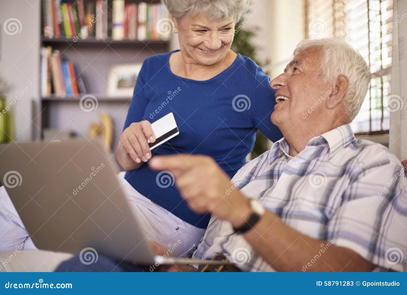Card grund shopping för dof-fokushanden online mycket