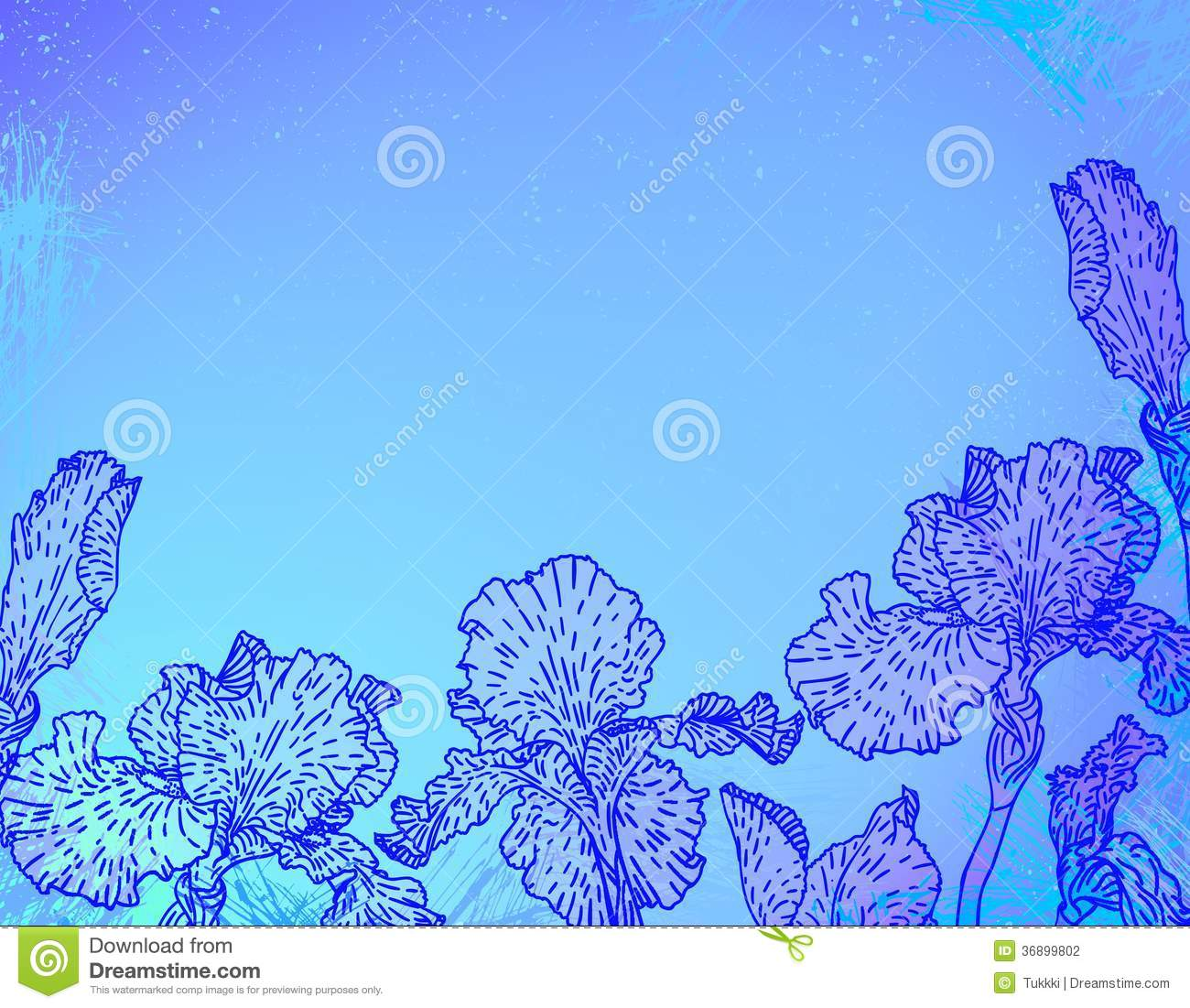 Image Result For Card Flower Outline