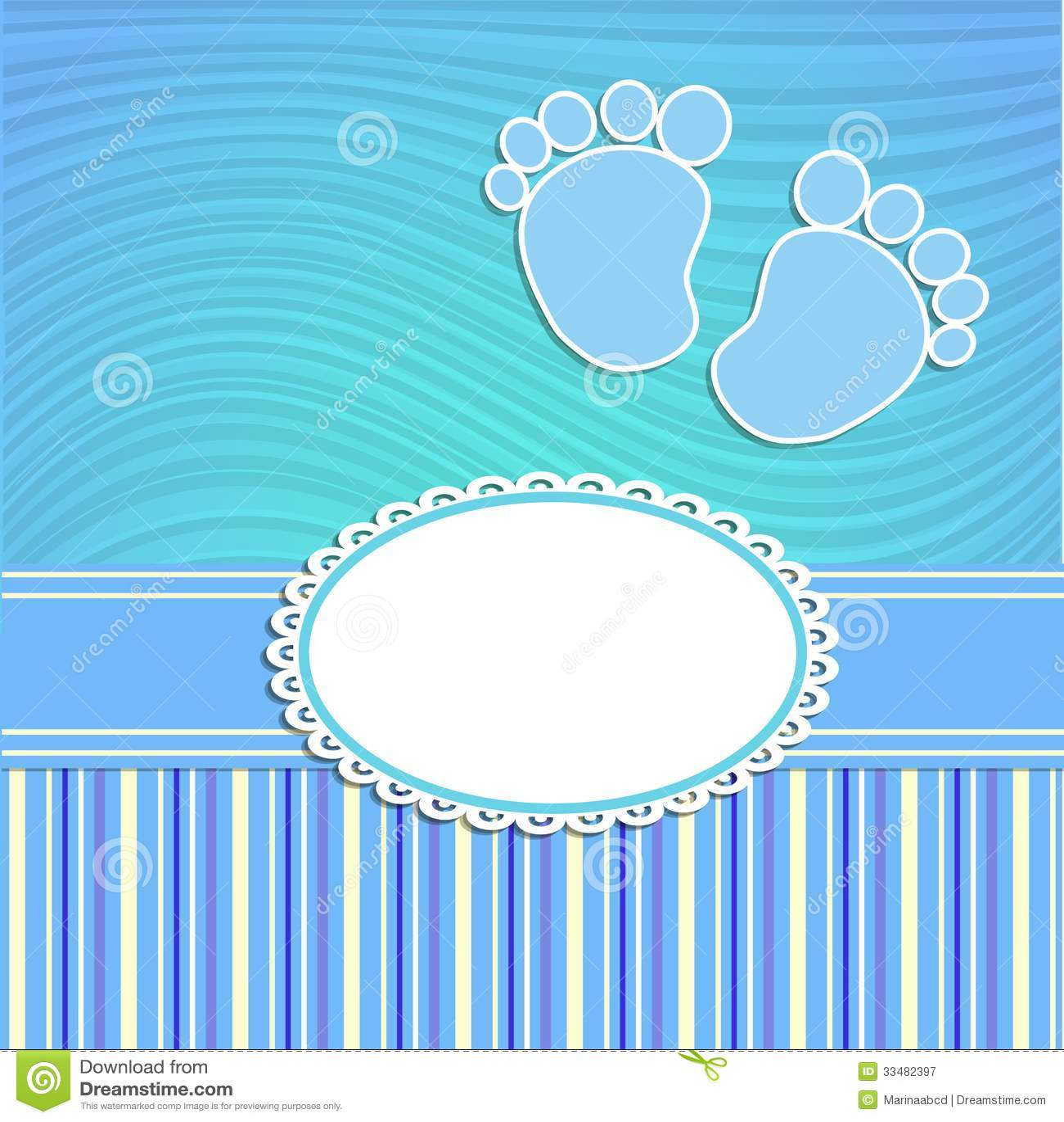 Free Baby Boy Shower Invitations for good invitation ideas