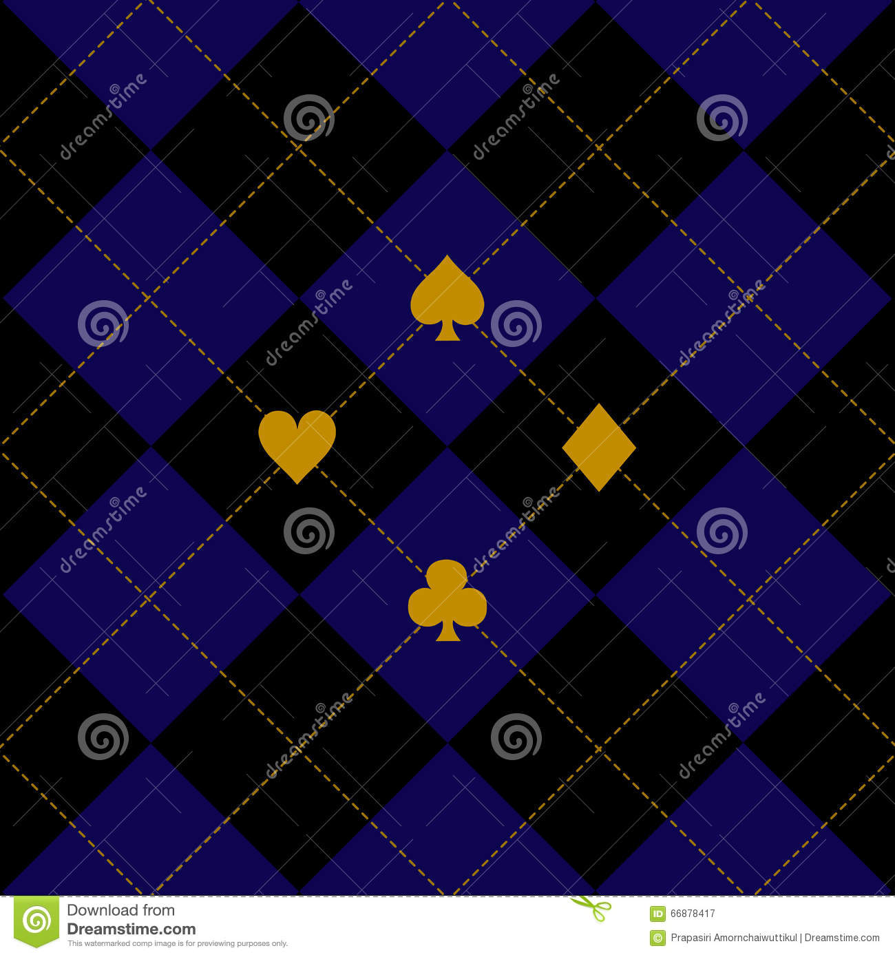Chess Board Buy Gold Chess On A Black Background Stock Photo