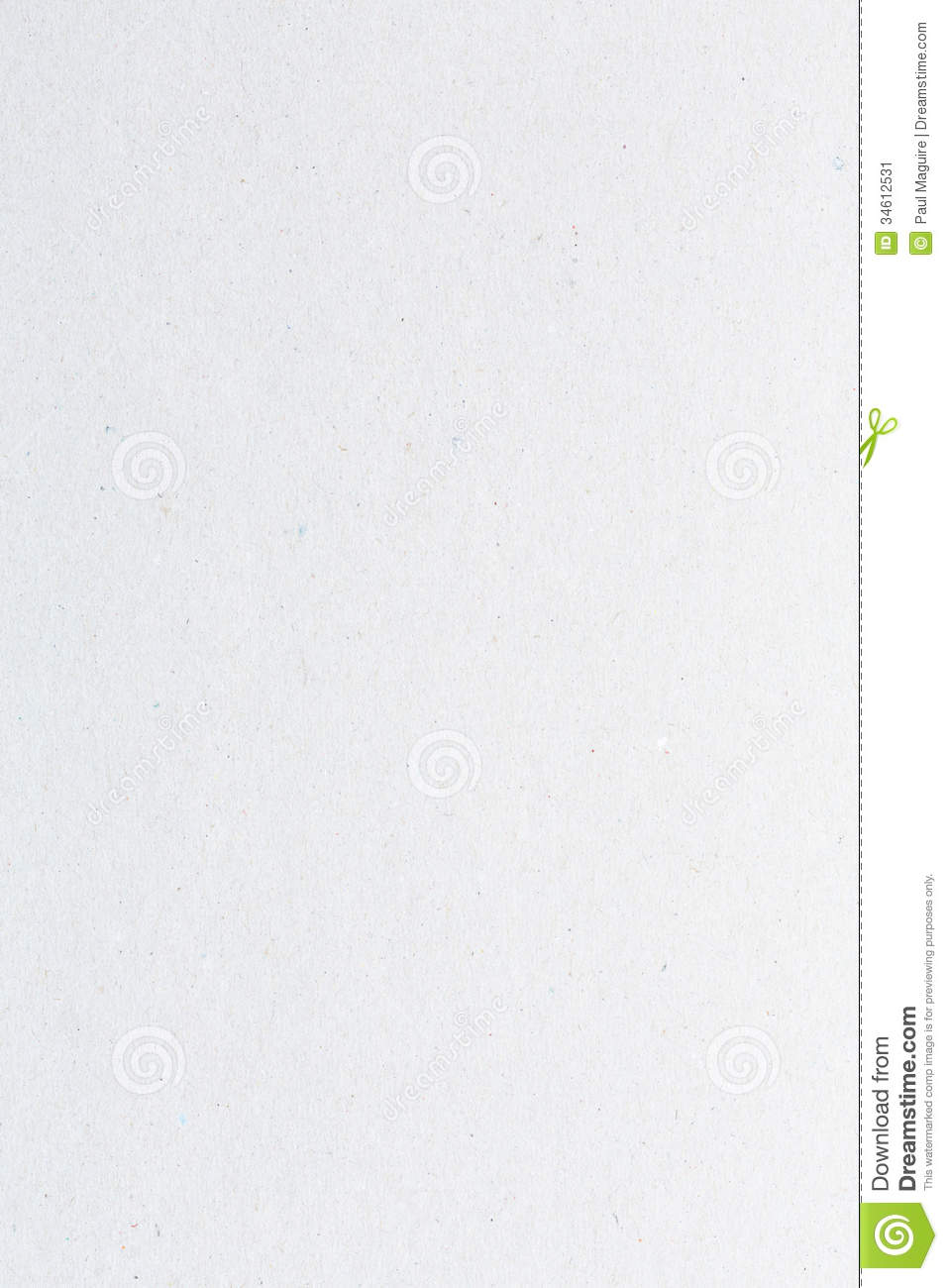 Card Texture Stock Image - Image: 34612531