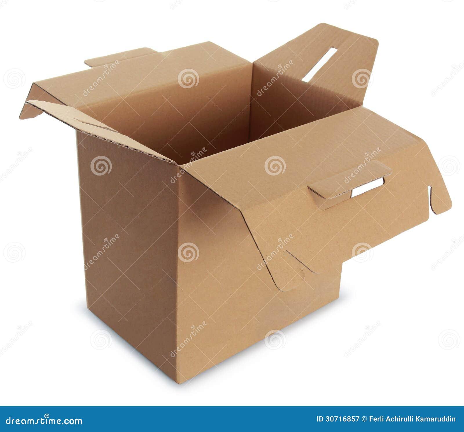 Cardboard Cake Boxes Uk