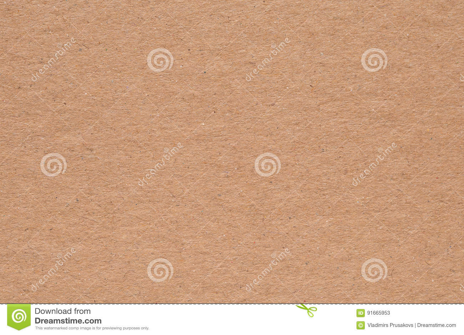 Cardboard Texture Background, Brown Paper Carton