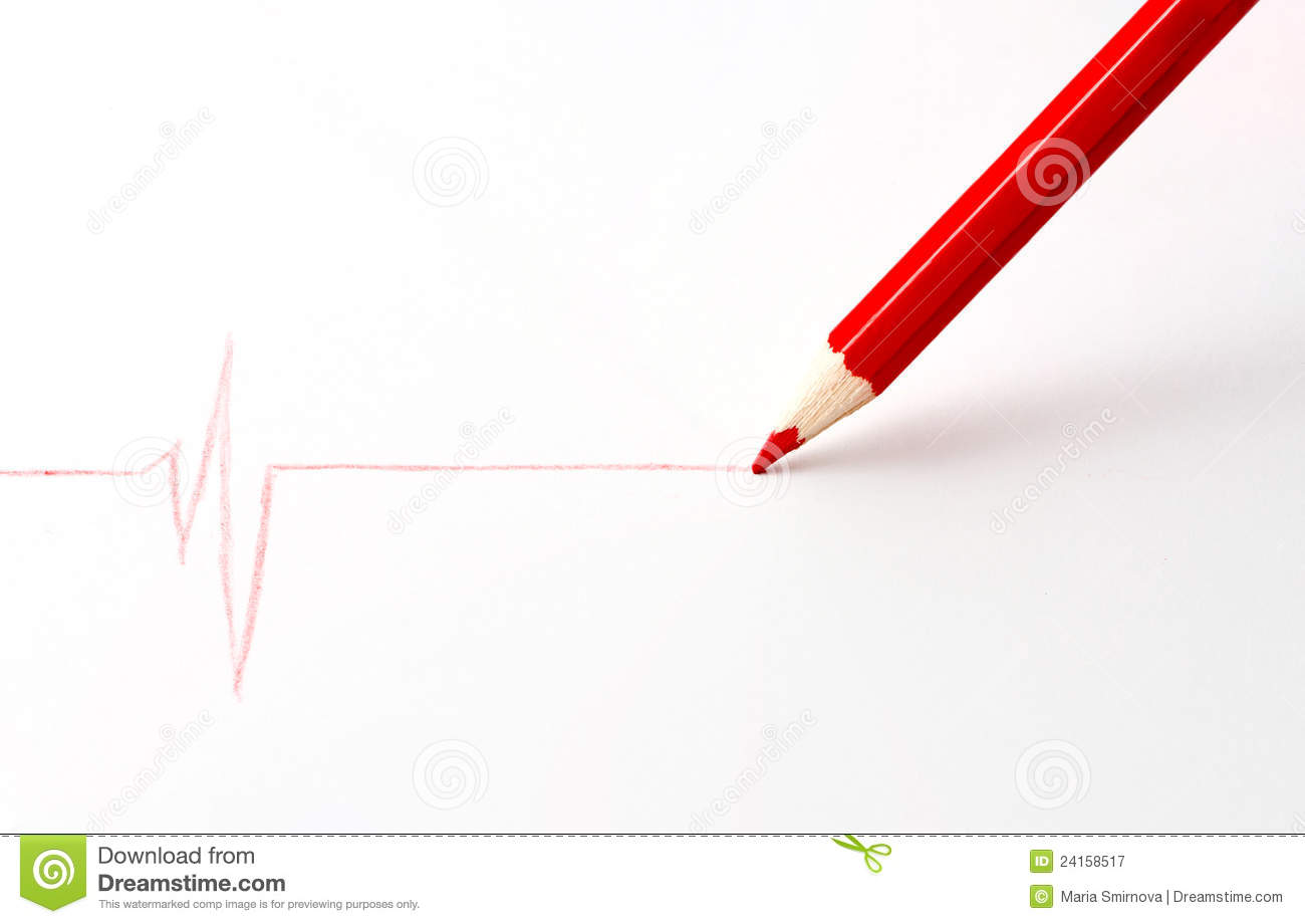 cardiac arrest research paper Caring for patients under cardiac arrest print reference this the goal of this paper is to explore the research findings in order to learn about the.