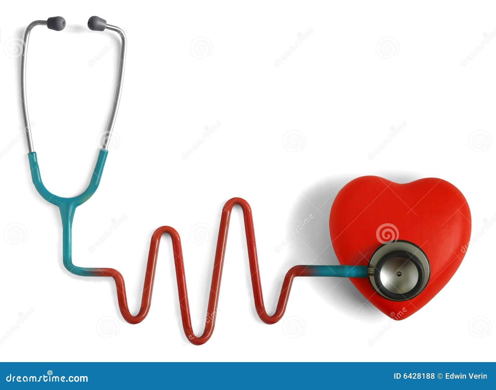 Cardiologie (Heartcare)