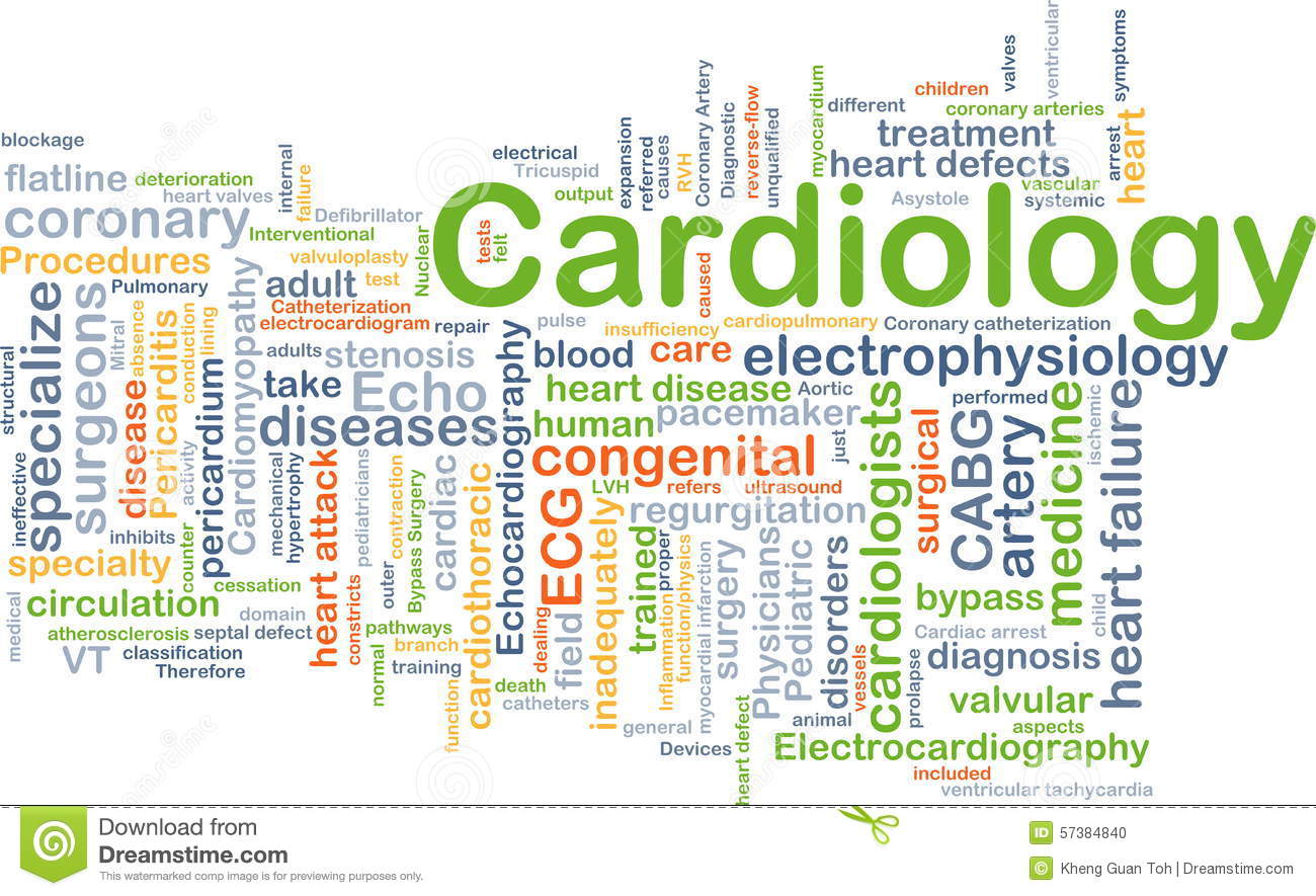 Cardiology Stock Photos Images. Royalty Free Cardiology Images And ...