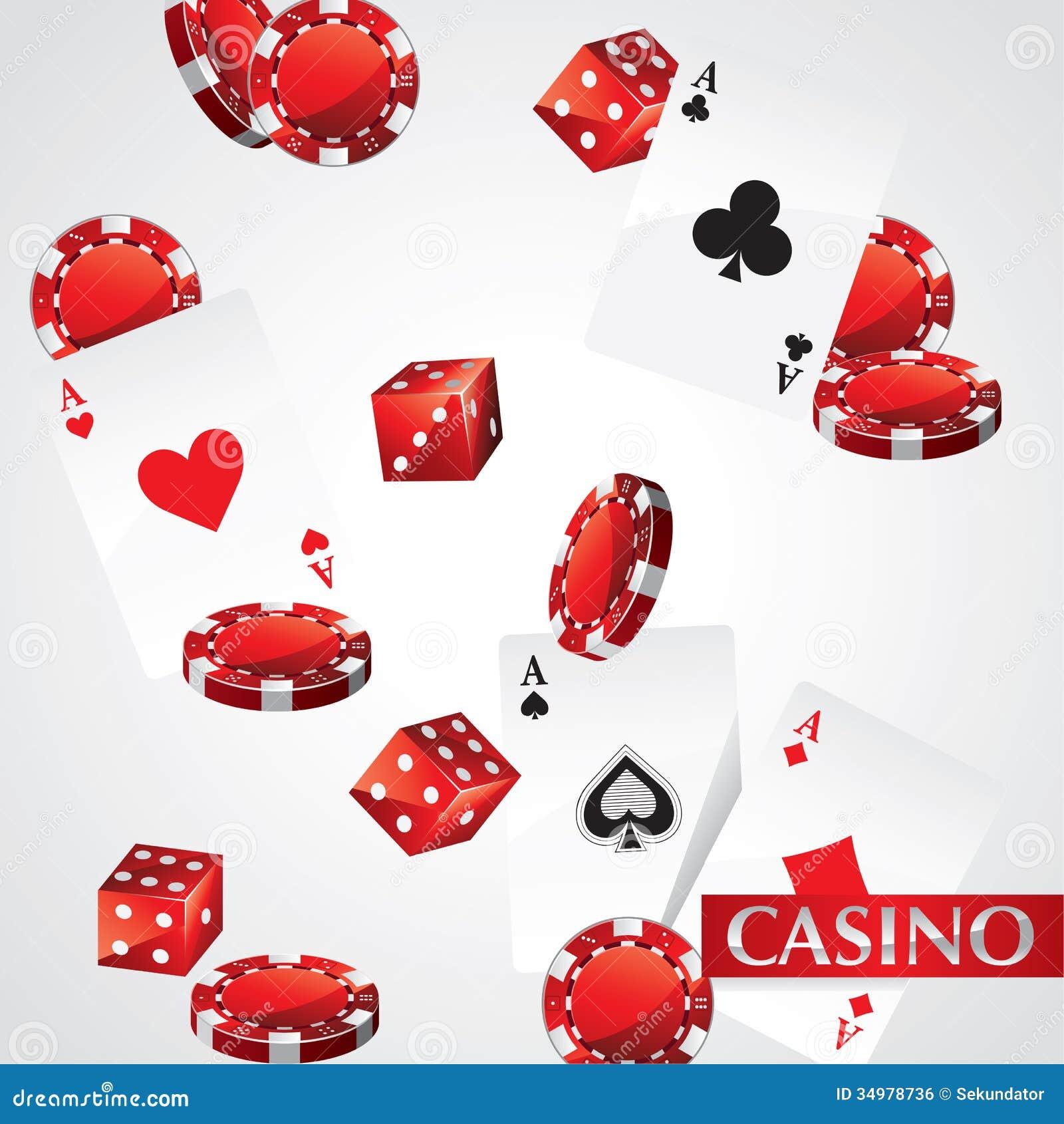 PurePlay  Play Online Texas Holdem  Free Poker Games