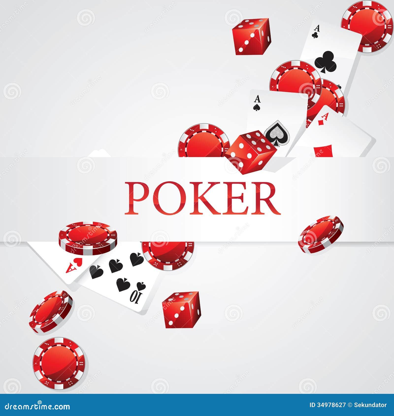 persona 5 casino chips