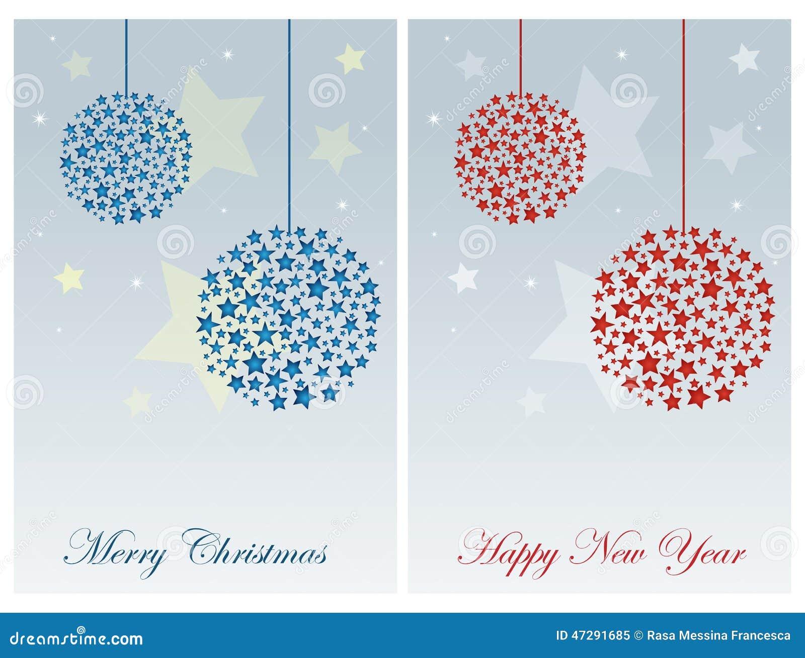 Cards jul som tecknar modellera plasticine