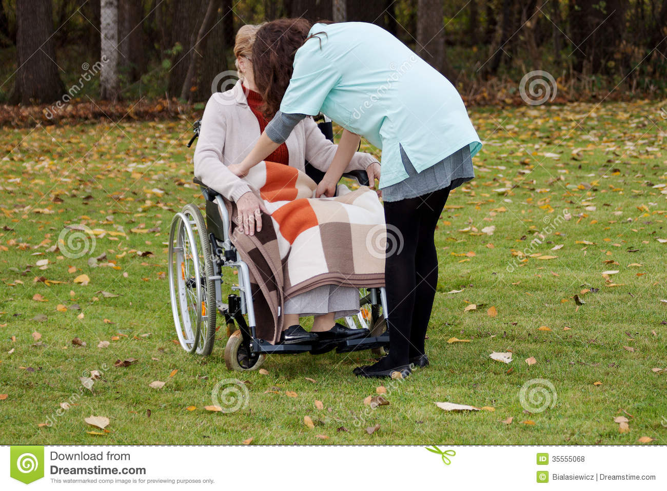 Site Nature Com Eldercare Or Elder And Care
