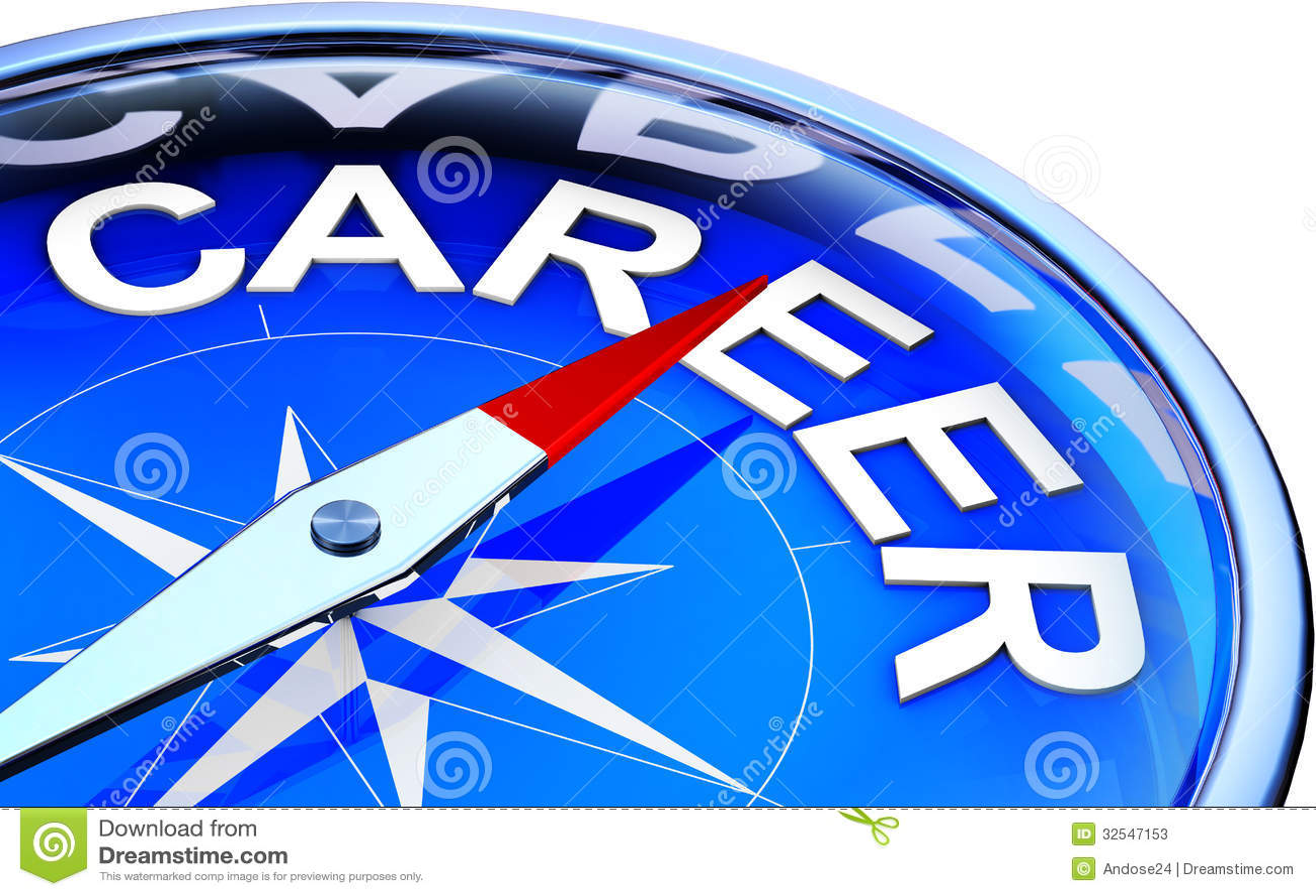 how to start a career path plan essau