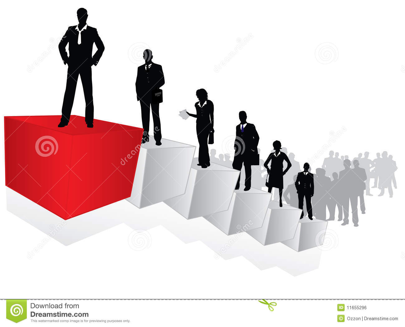 career stock photos images pictures images career ladder royalty stock image