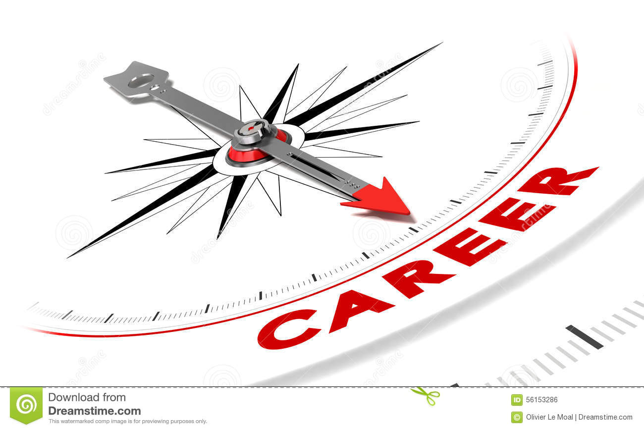 career management stock illustration image 56153286 compass clip art math compass clip art math