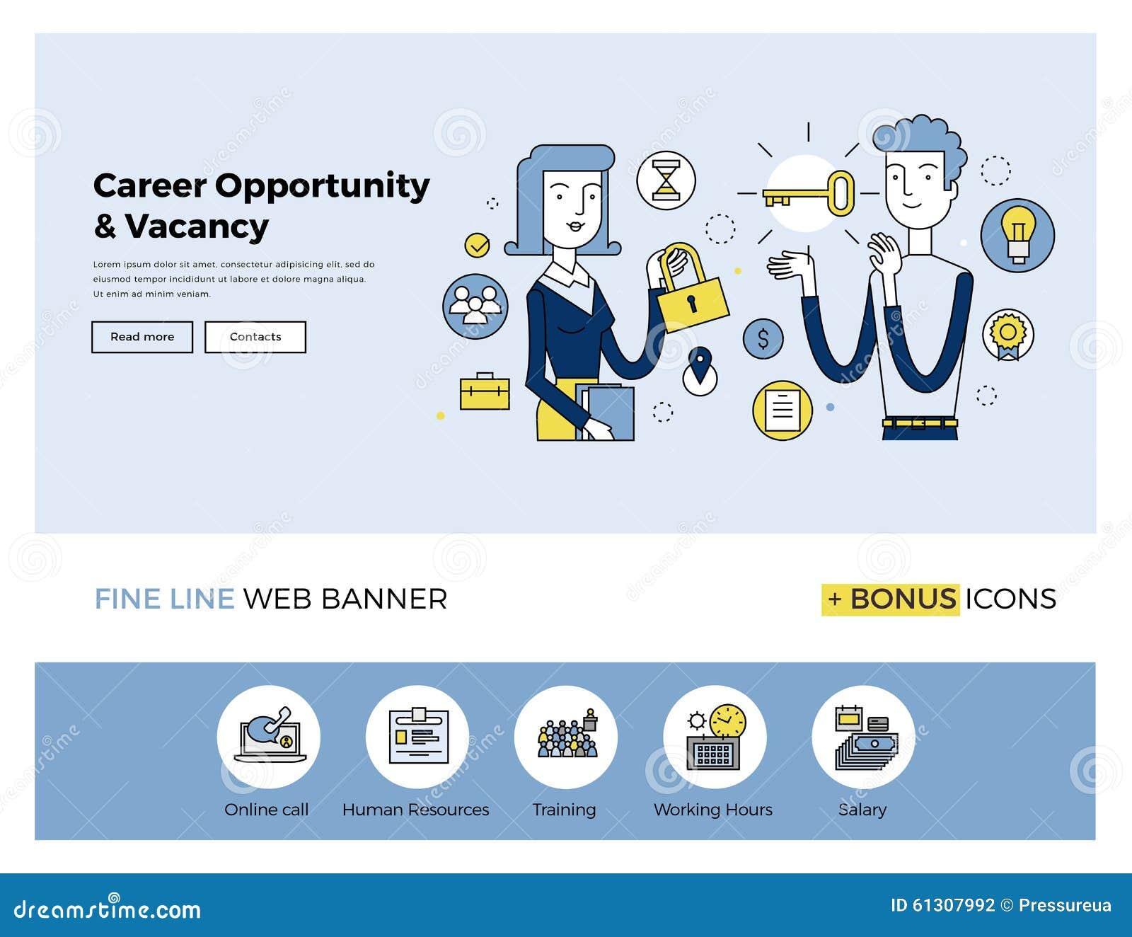 Human Resources best technology majors