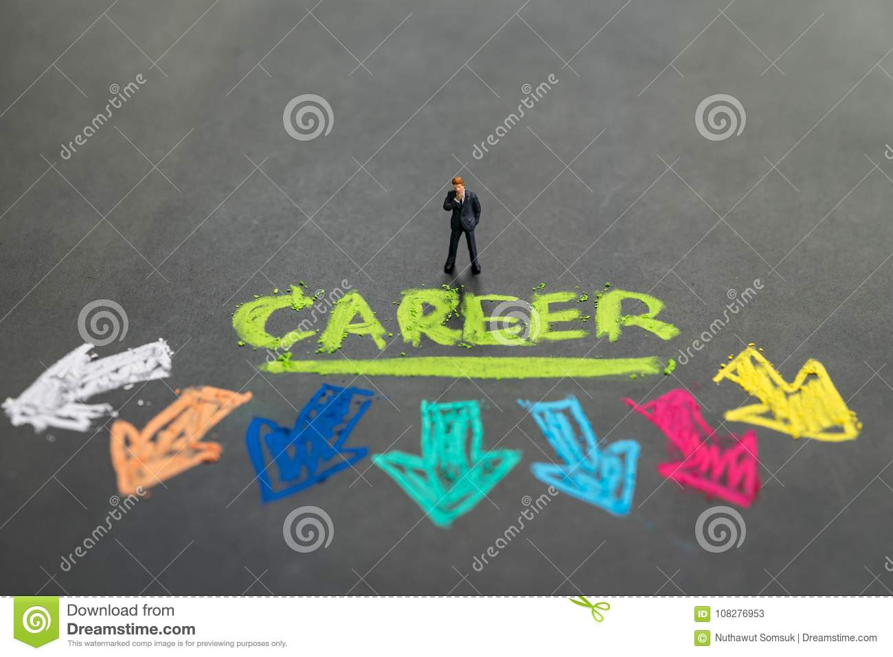 12 591 Career Path Photos Free Royalty Free Stock Photos From Dreamstime