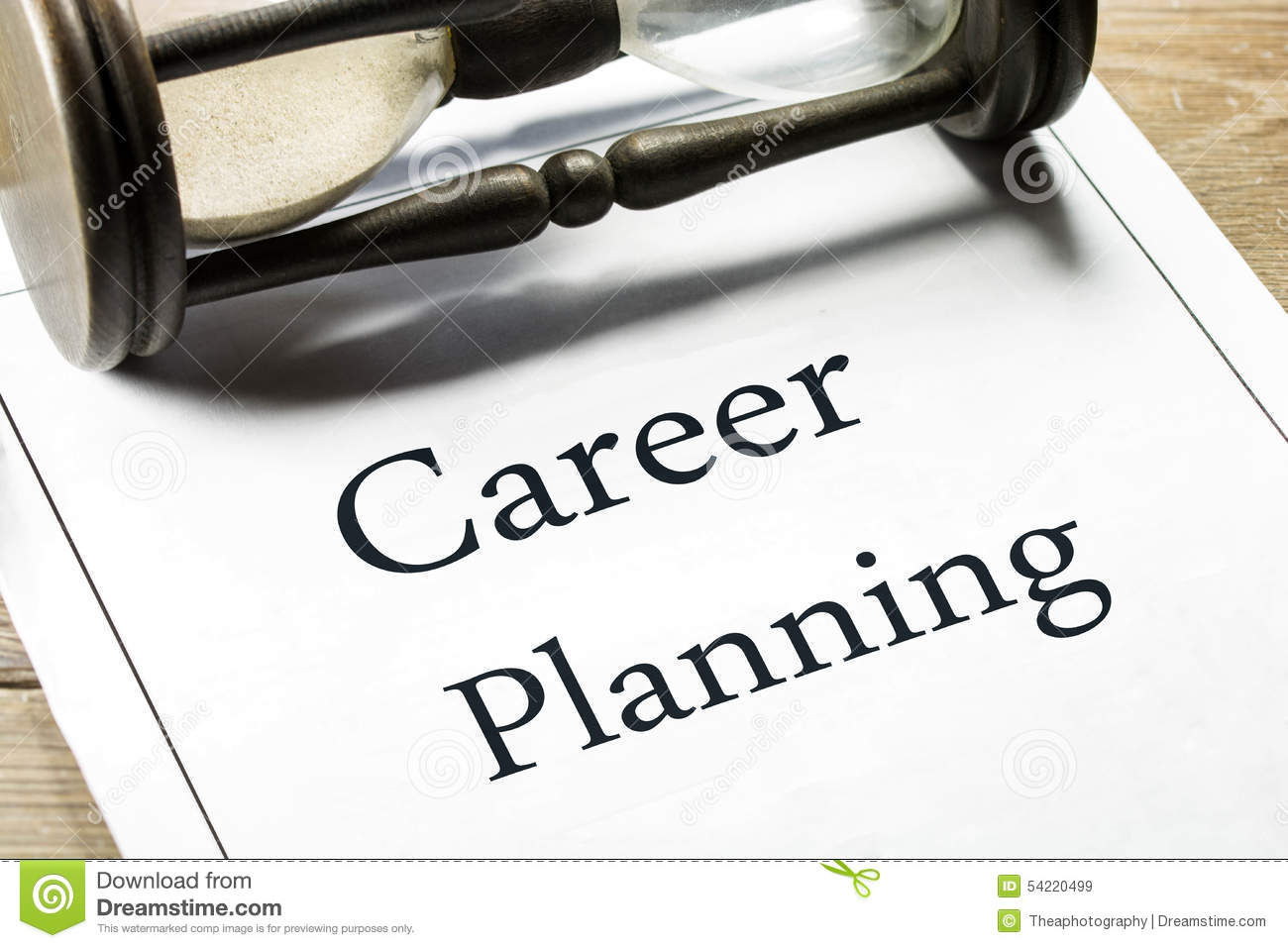 career planning stock photo image 41877946 career planning royalty stock images