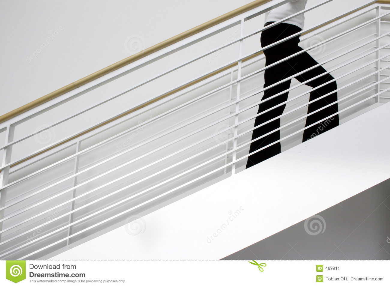 Download Career steps stock image. Image of body, foot, person, stairway - 469811