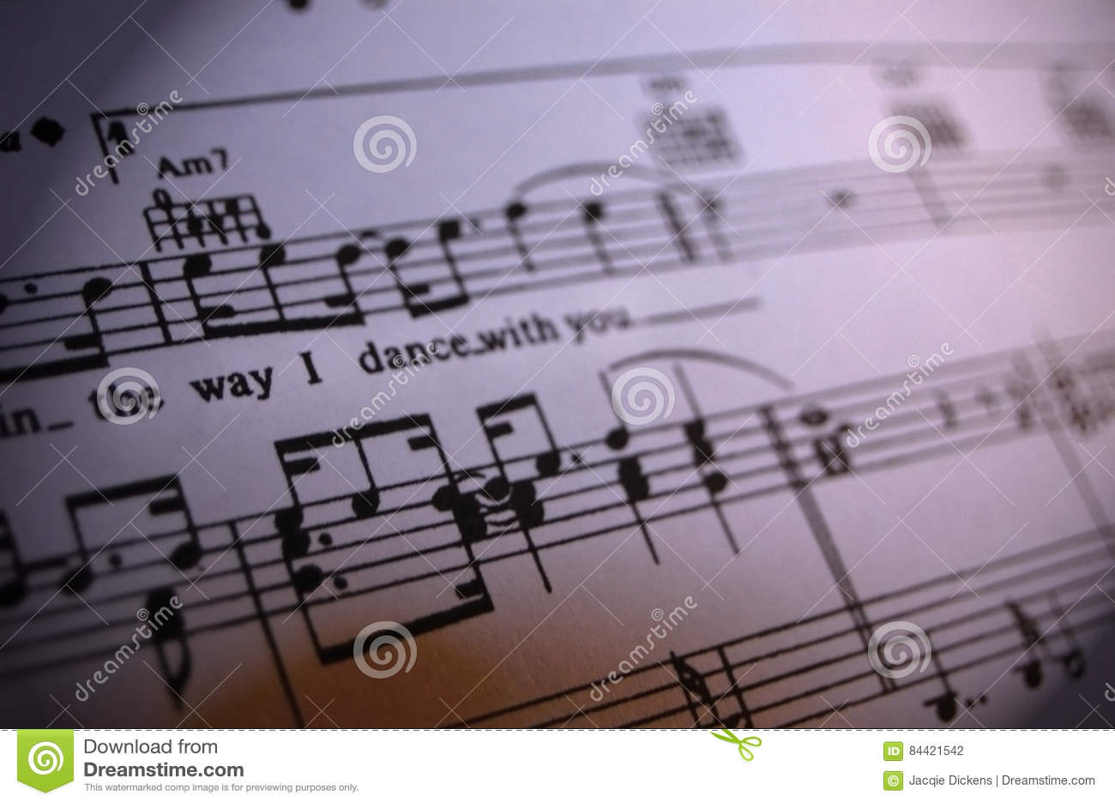 MUSICA WHISPER GRATUITO GRATIS DOWNLOAD CARELESS A