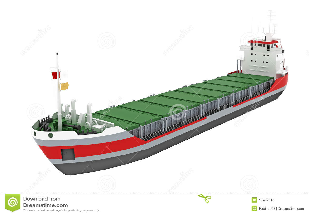 clipart container ship - photo #45