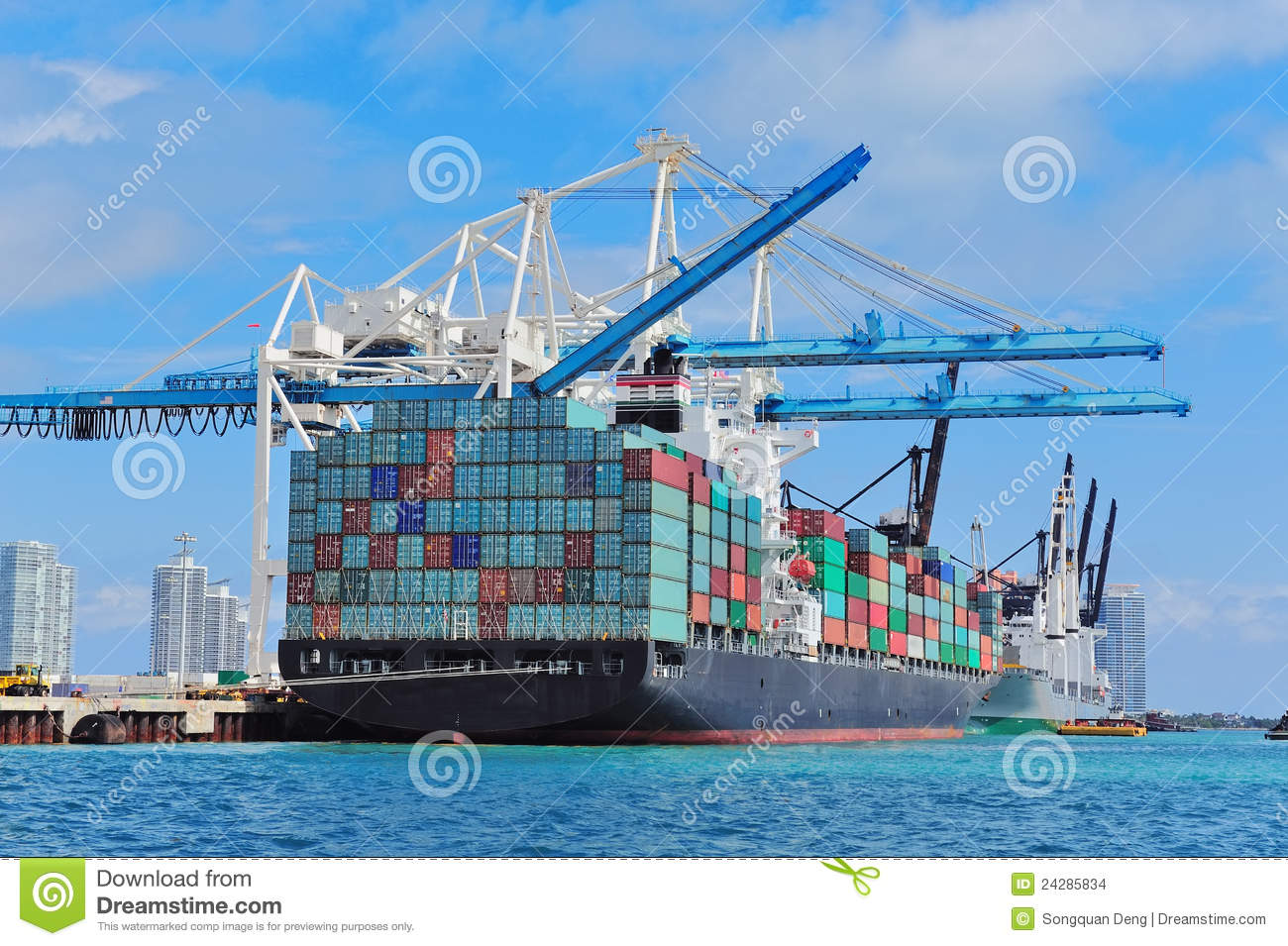 Blue Water Shipping Miami imports from Carnival Cruise Lines in Unknown through the port of Galveston, Texas. Call +1 () Import Genius. Our bill of lading data reveals the trading activities of Blue Water Shipping Miami and millions of other importers.