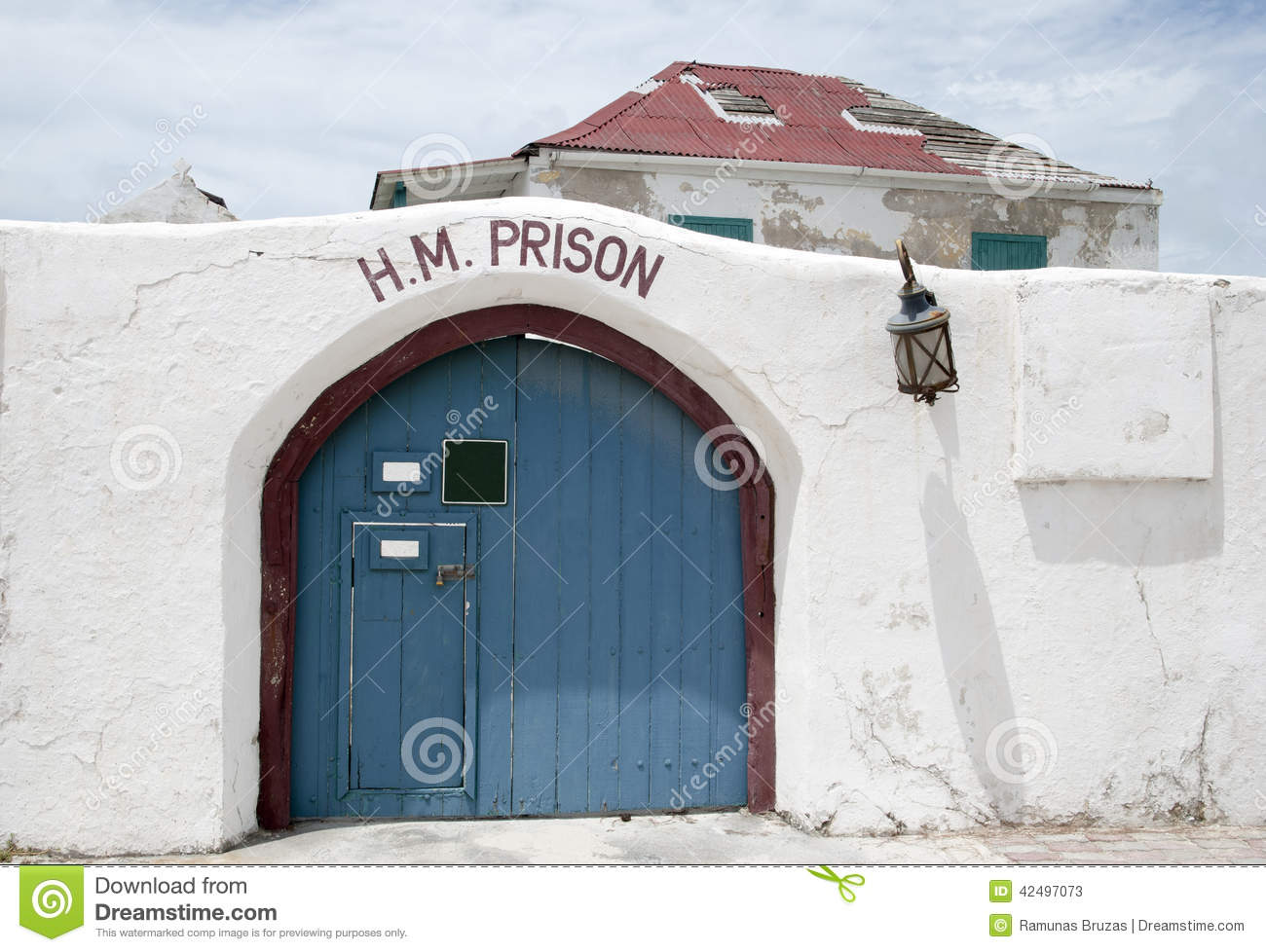 prison management styles The issue of managing the elderly in prisons has emerged as one of the most significant and unplanned-forcrisesincorrections who were incarcerated prior to age 50 but who have aged in prison because oftheir long sentences it hasbeen documented that style choices like smoking ― poor sight and hearing.