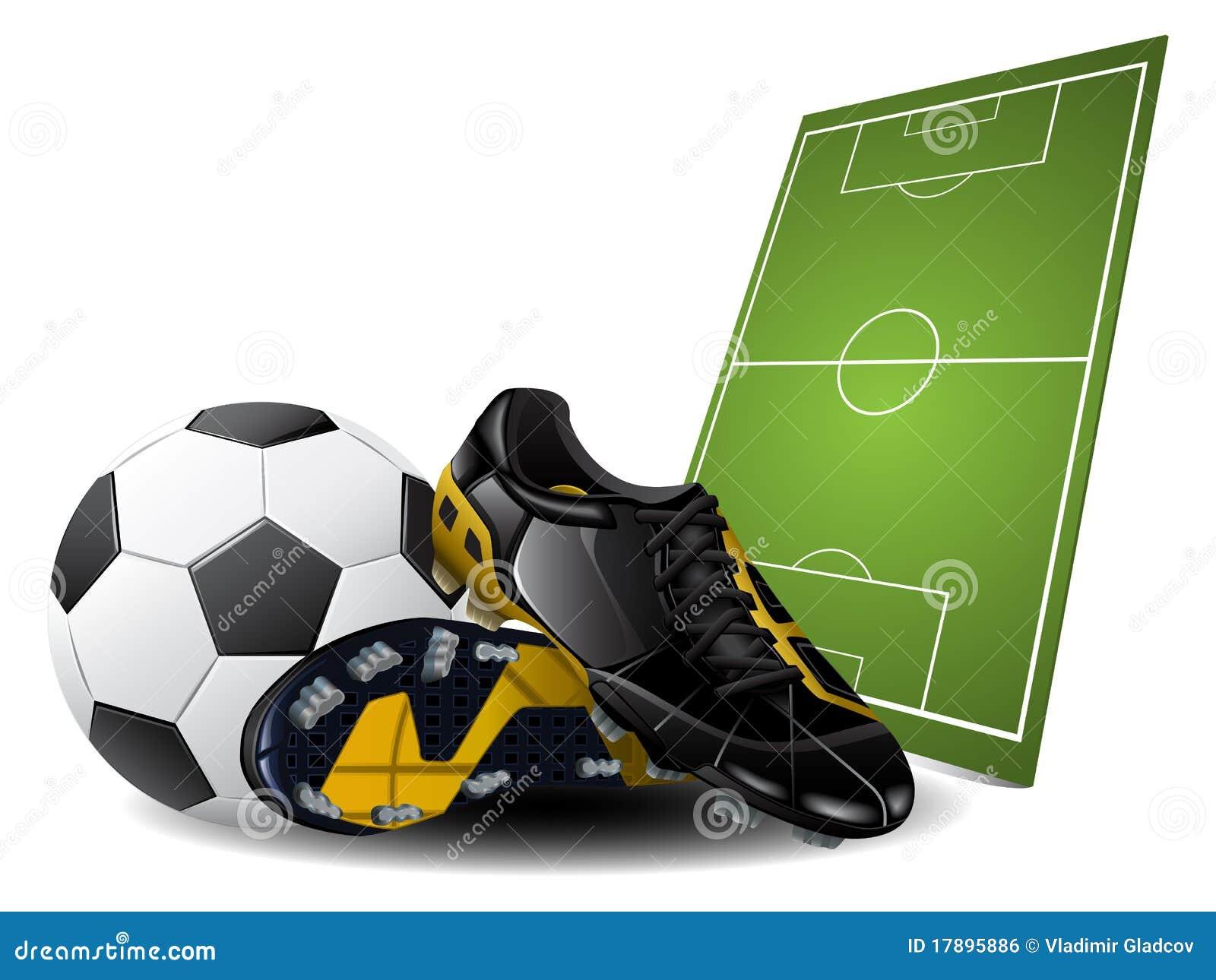 Caricamenti del sistema e sfera di calcio