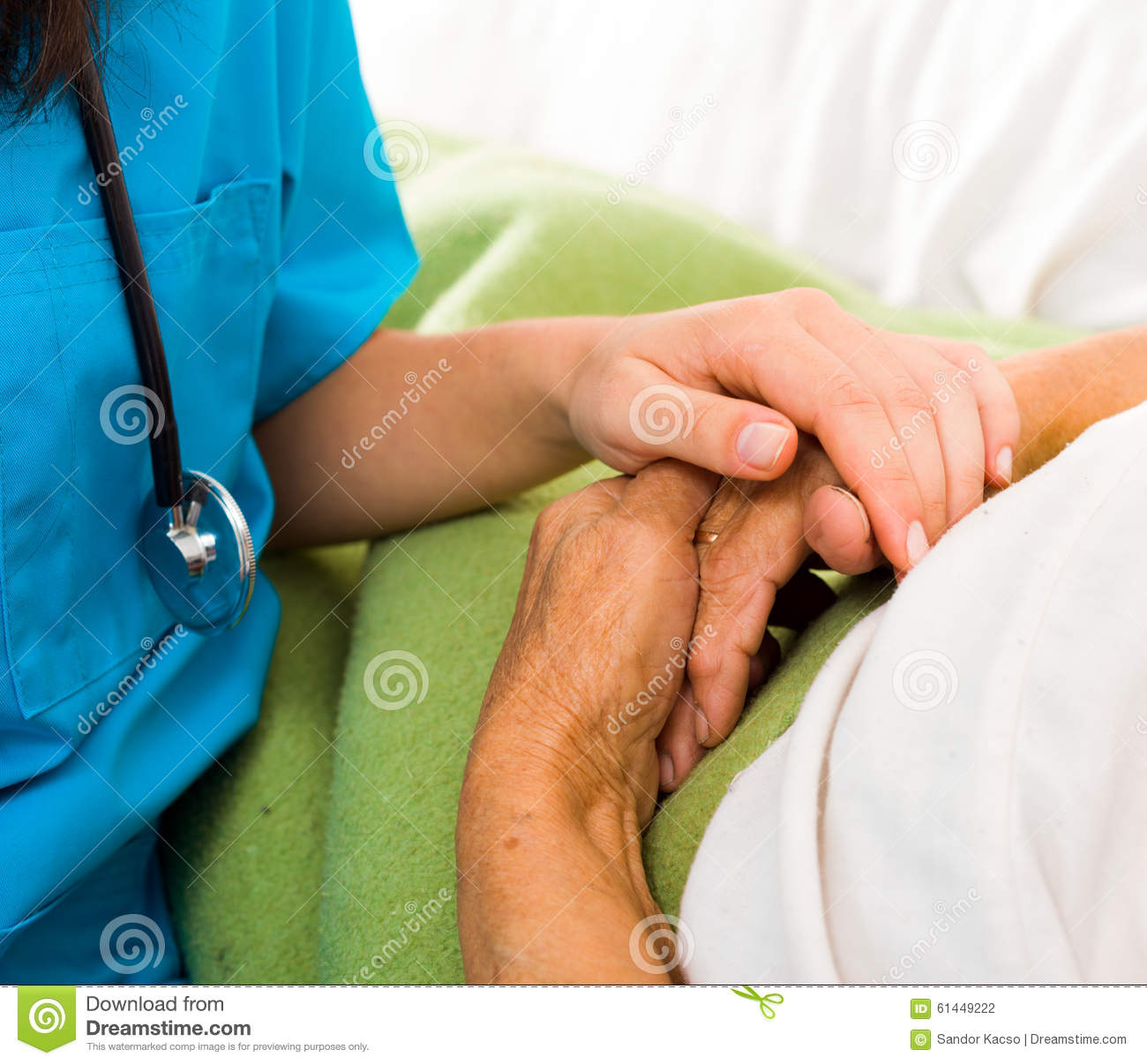 caring for the elderly New to caregiving being a caregiver for an elderly person can be challenging  so here are some useful elderly care tips to help you prepare.