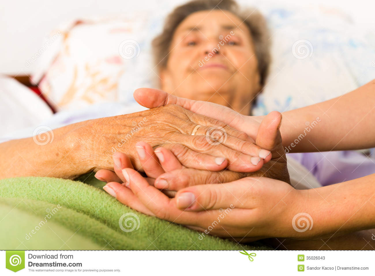 Index in addition Stock Photos Caring Nurse Holding Hands Kind Elderly Ladys Bed Image35026043 moreover Royalty Free Stock Photography Sunburst Clouds Image20799687 additionally Lustre Art Deco 1930 also Royalty Free Stock Photo Australian Pattern Image12876725. on art deco in arts design