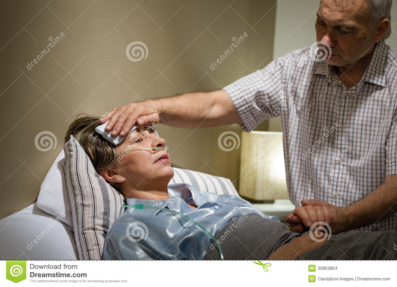 Как сделать человеку больно не покалечив его