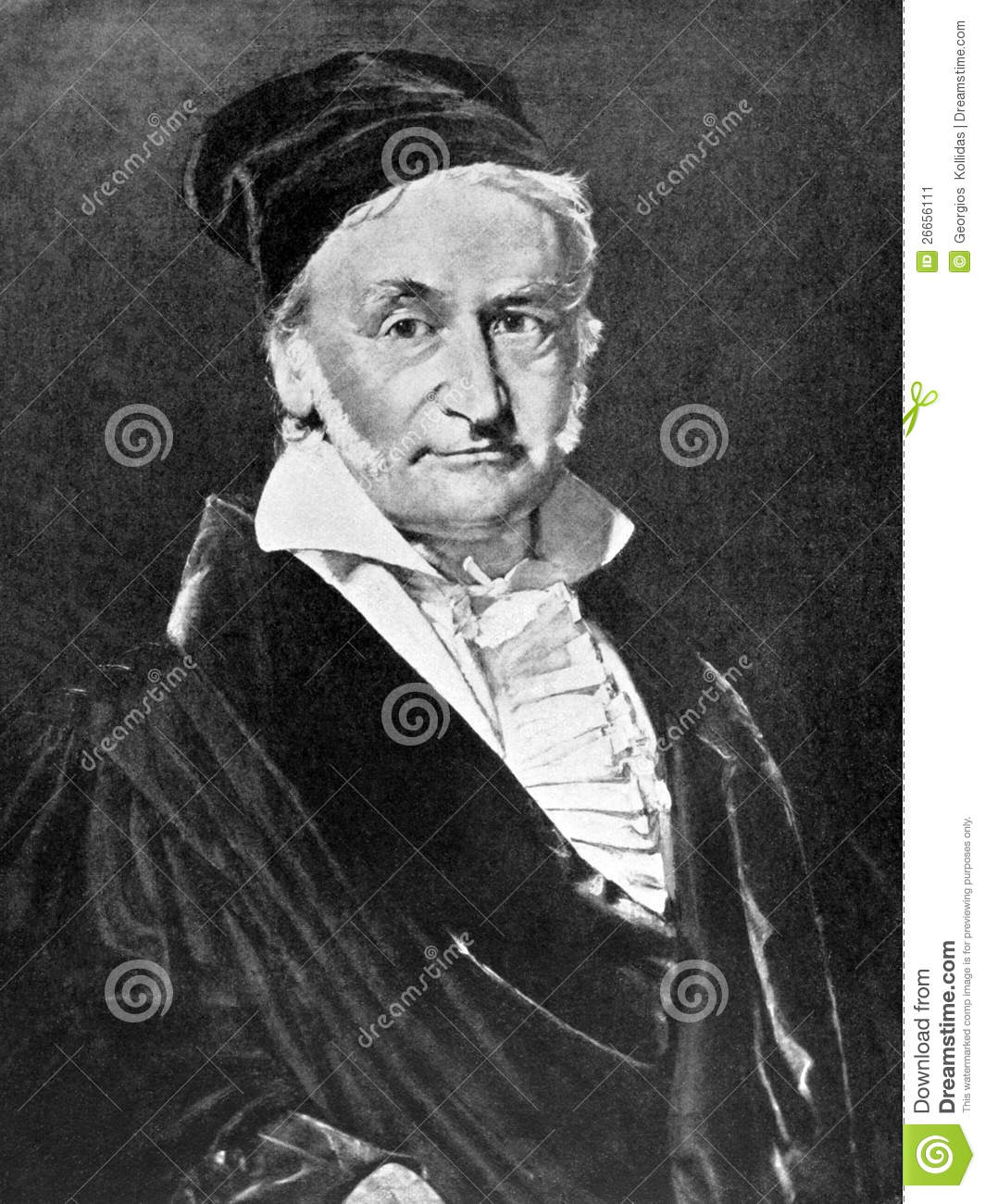 carl friedrich gauss dissertation Carl friedrich gauss sania ali carl friedrich gauss' life carl fridrich gauss was born in brunswick, germany to a working class family on the 30th of april 1777 his father made a living by laying bricks and gardening, hence it was not likely that gauss would pursue an education.