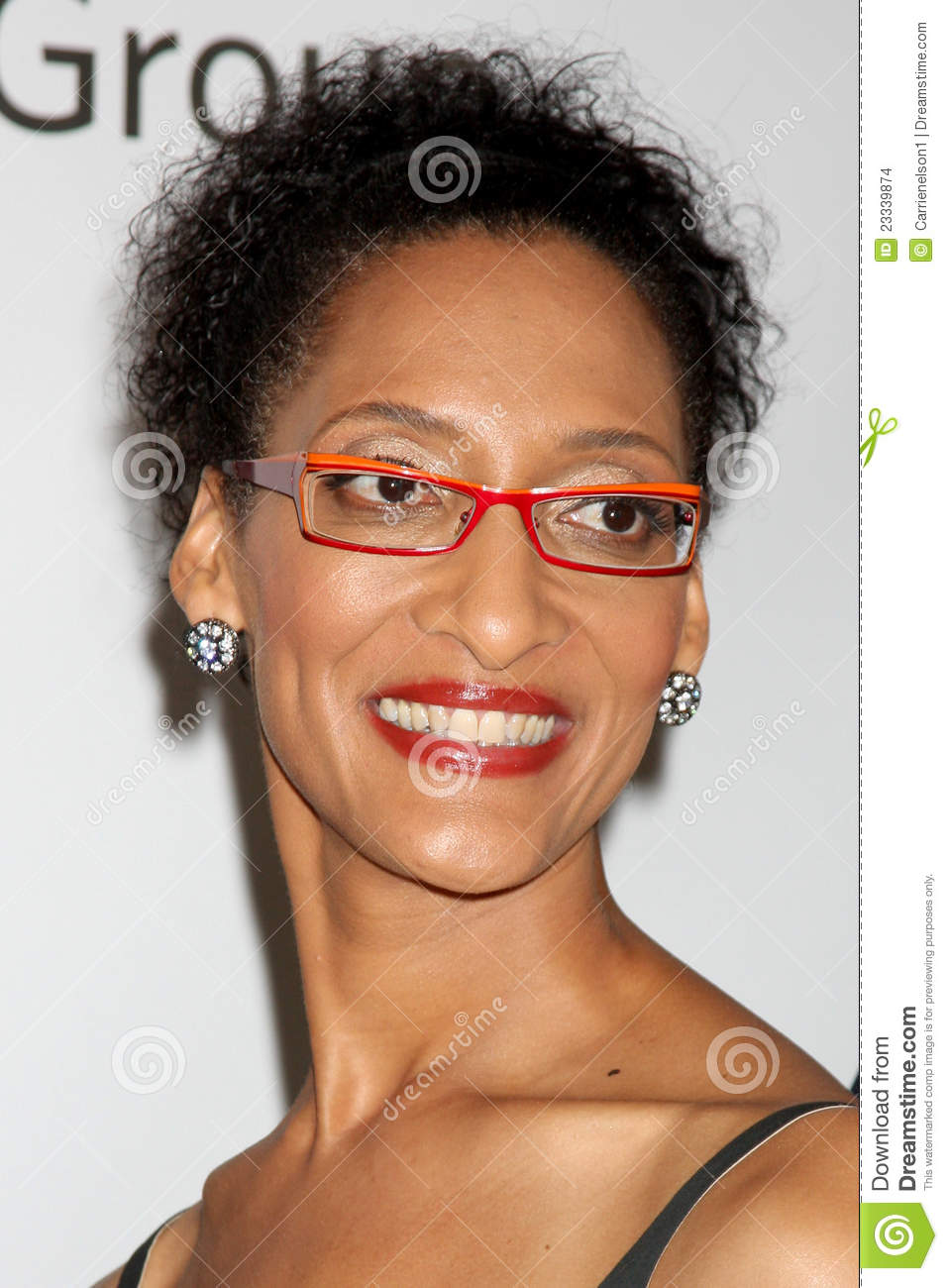 carla hall instagram