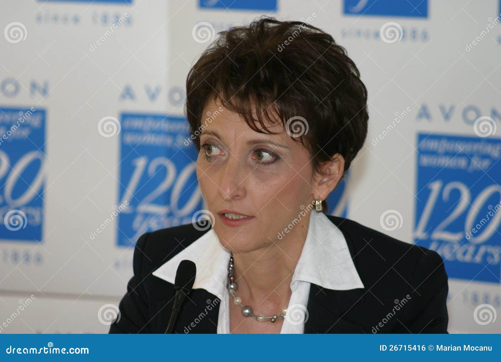 Carmen Vasilescu Fotografia Editoriale - carmen-vasilescu-26715416