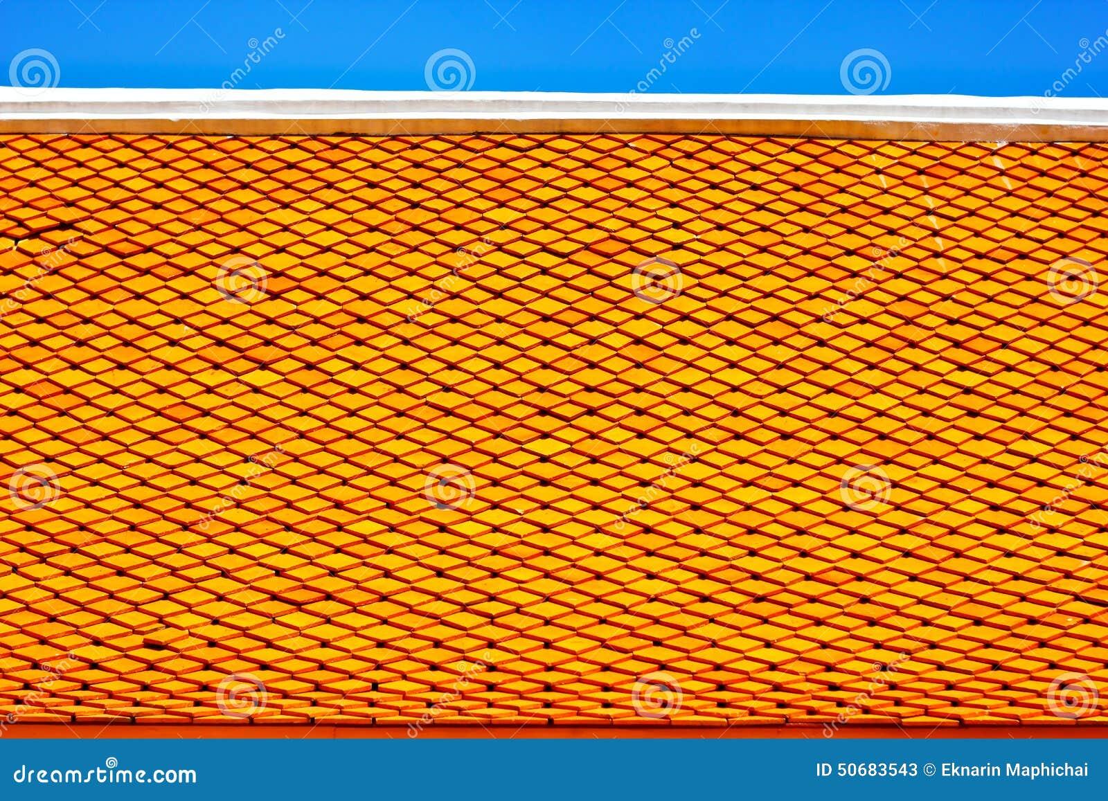 Download Carmona堡垒门屋顶塞维利亚西班牙瓦片 库存图片. 图片 包括有 抽象, 模式, 瓦片, 背包, 印度支那 - 50683543
