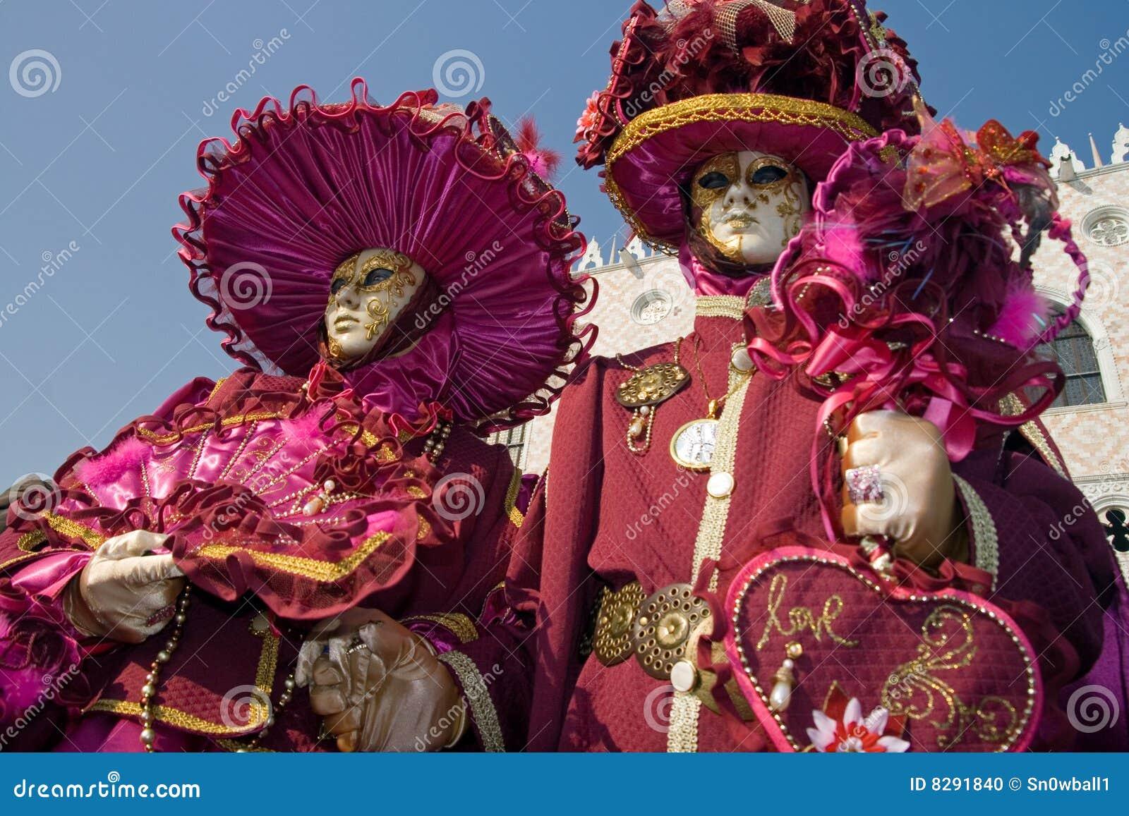 File:Carnaval 2009 (3312490388).jpg - Wikimedia Commons