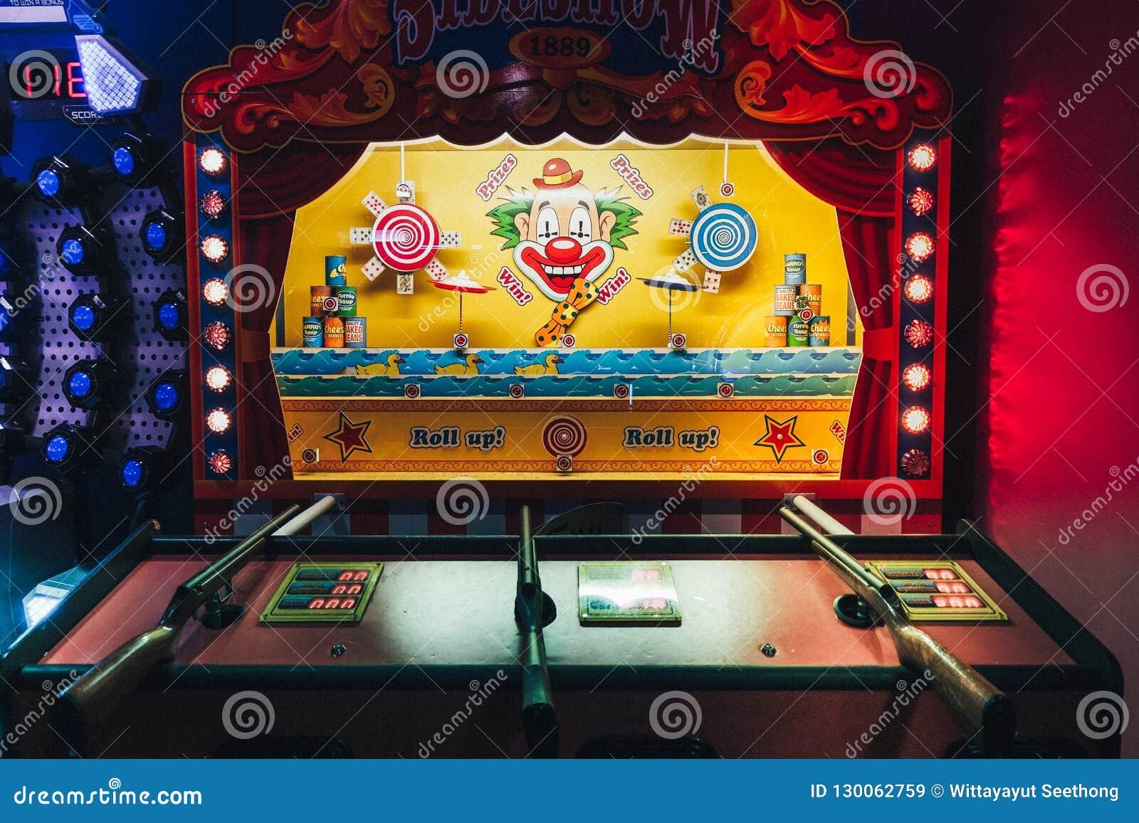Arcada casino free download game for motorola atrix 2