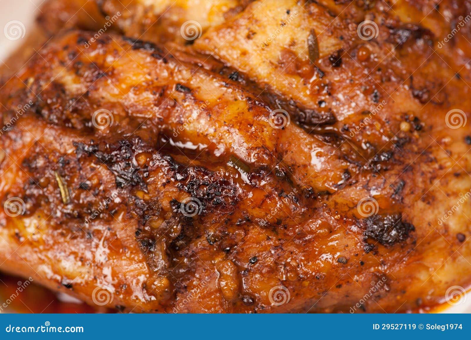 Carne cozida