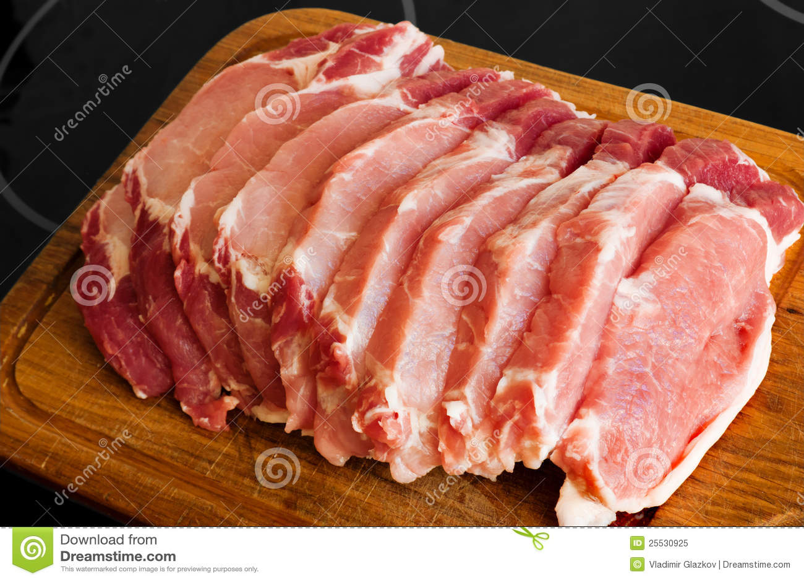 El color de la carne de res indica su frescura?