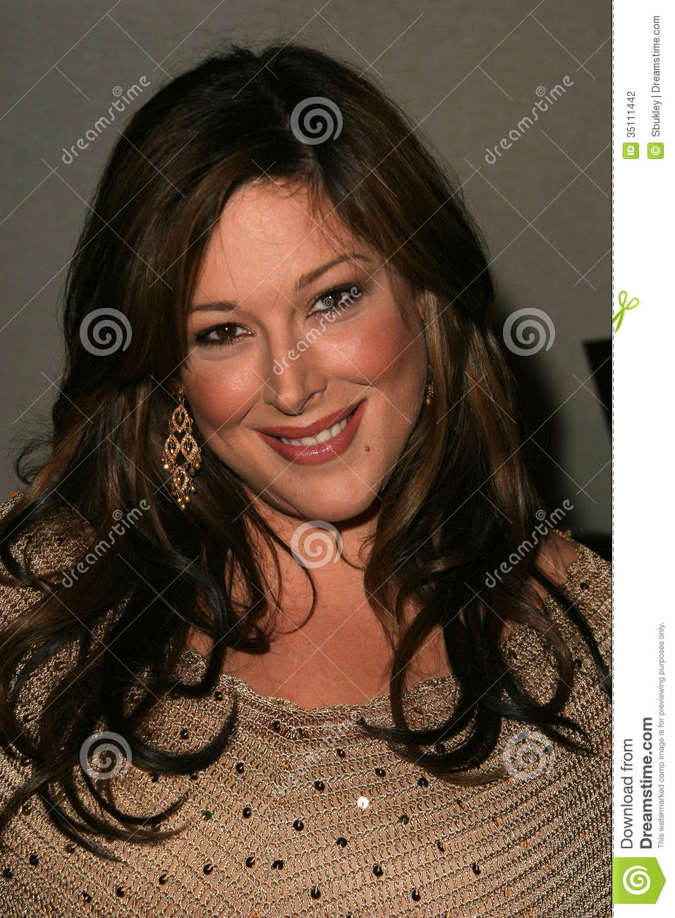 carnie wilson playboy photos