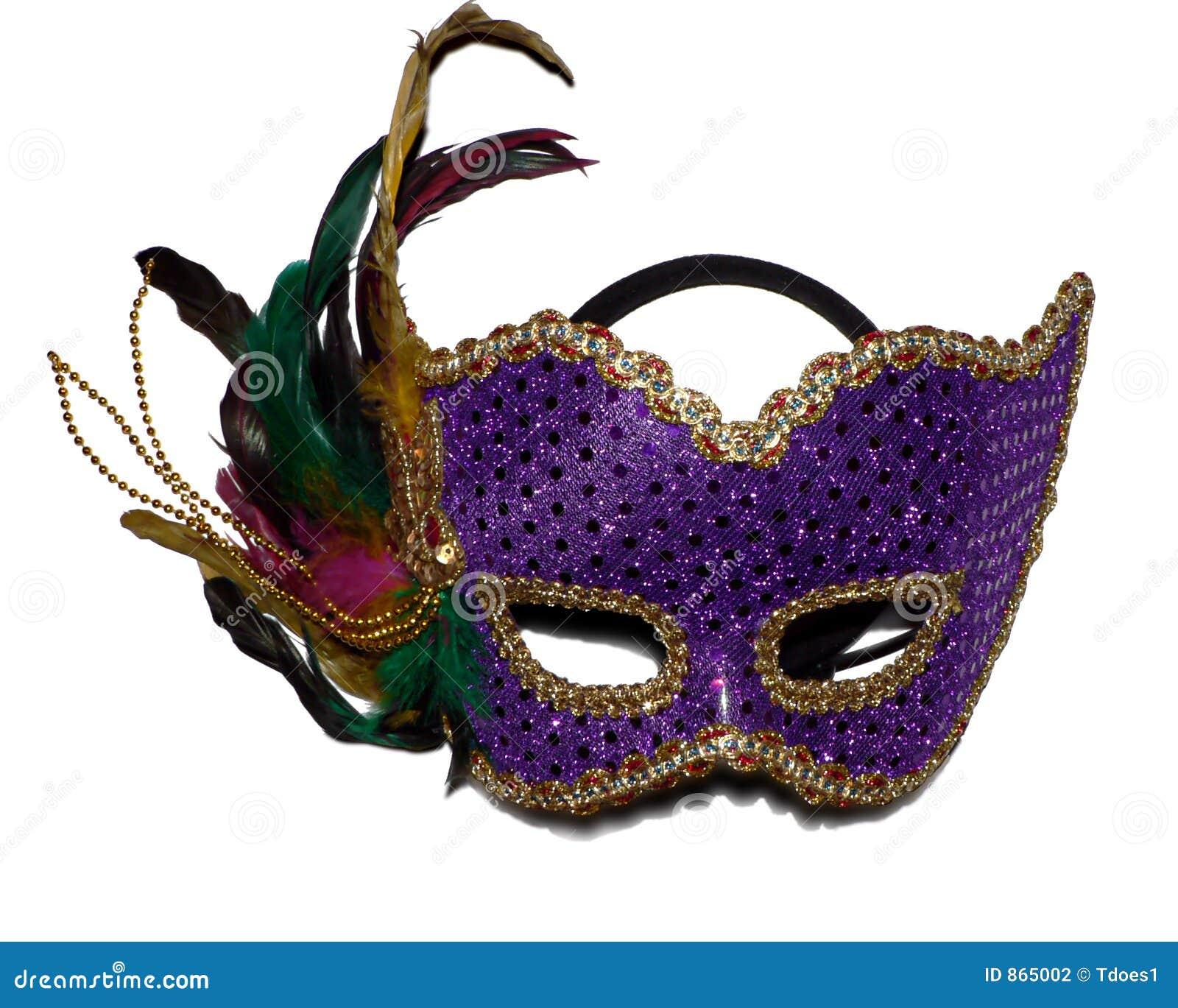 Brazilian Carnival Masks For Cake Ideas