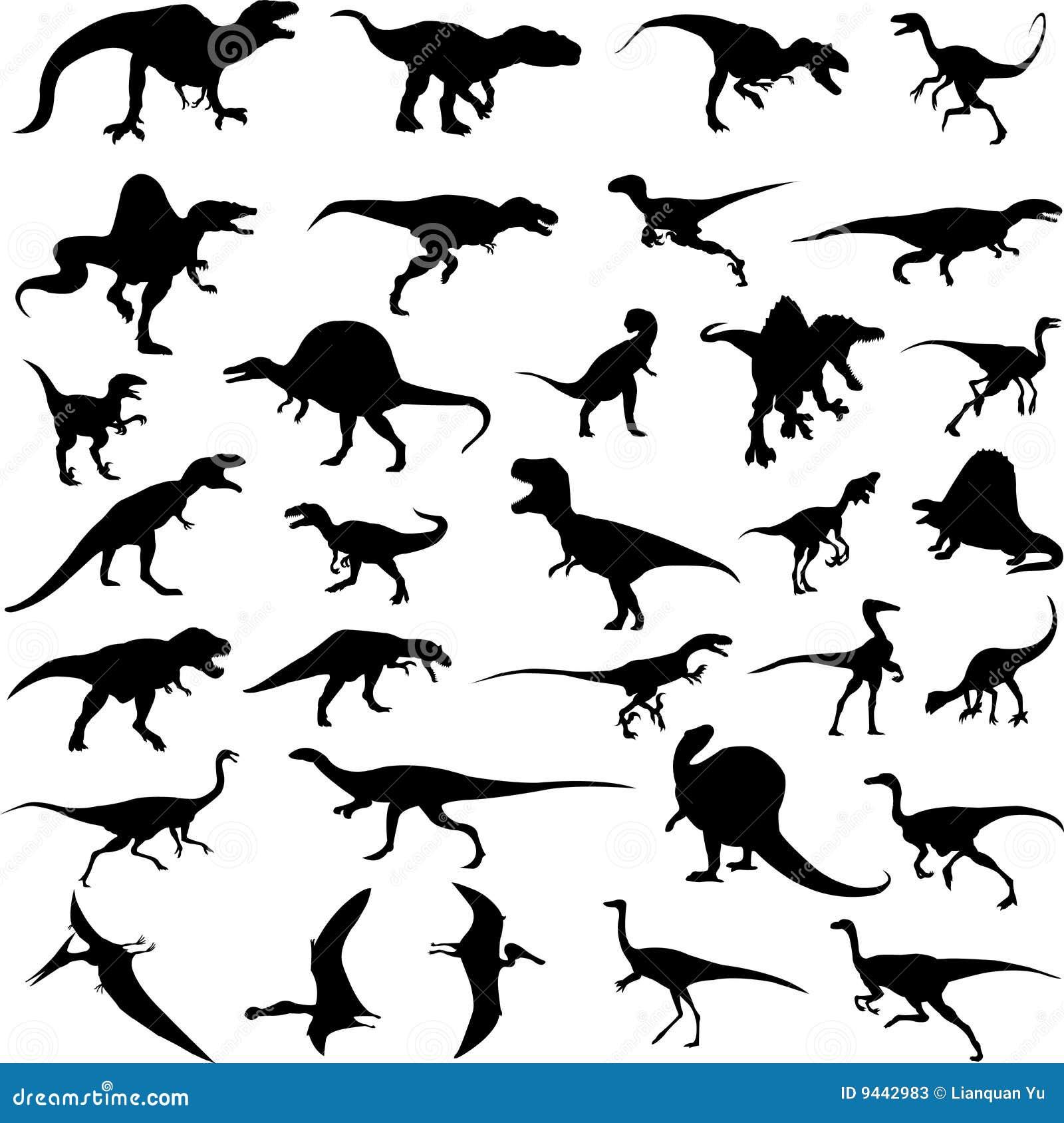 More Similar Stock Images Of Carnivorous Dinosaur In Jurassic Park