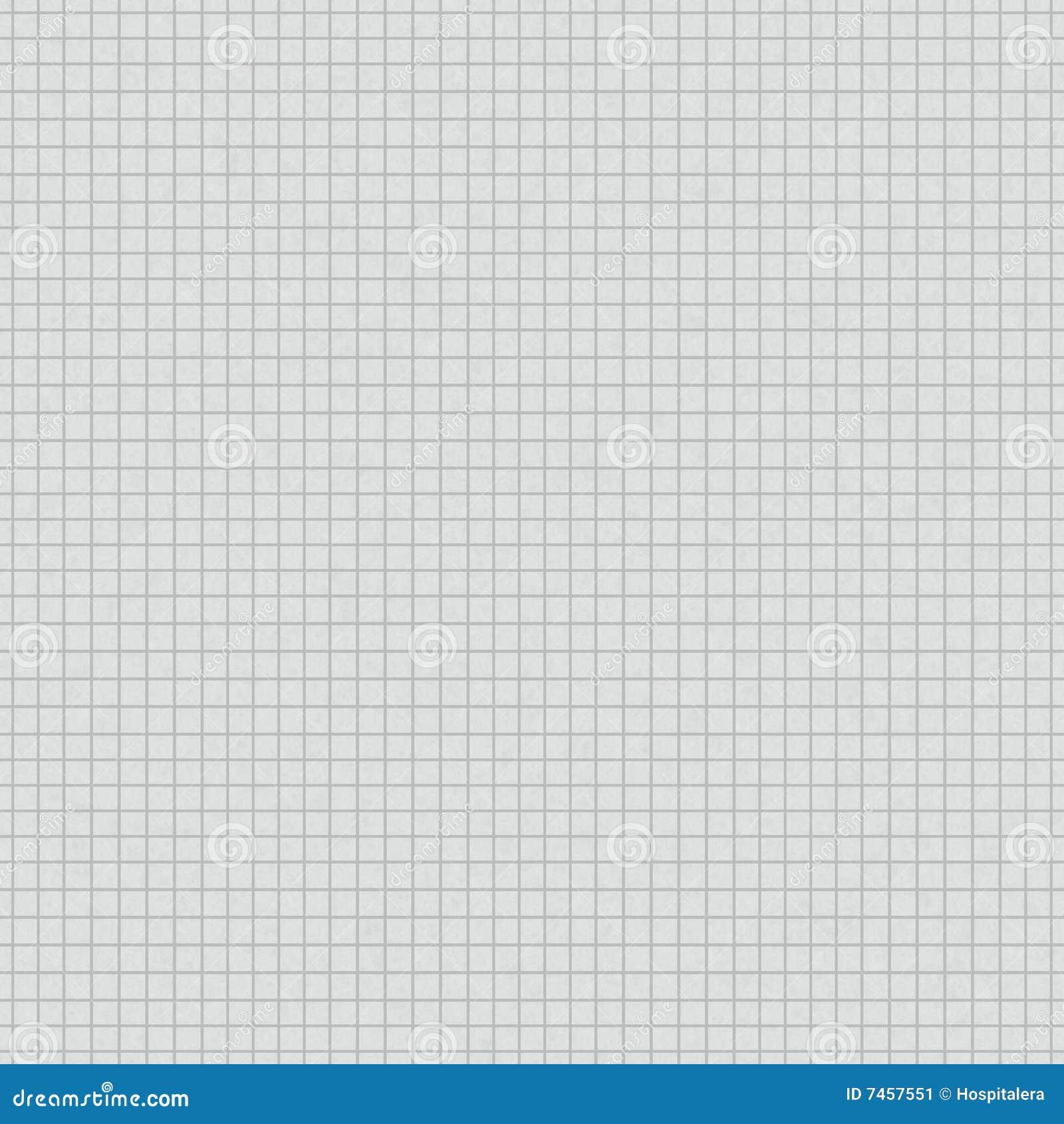 caro paper stock image