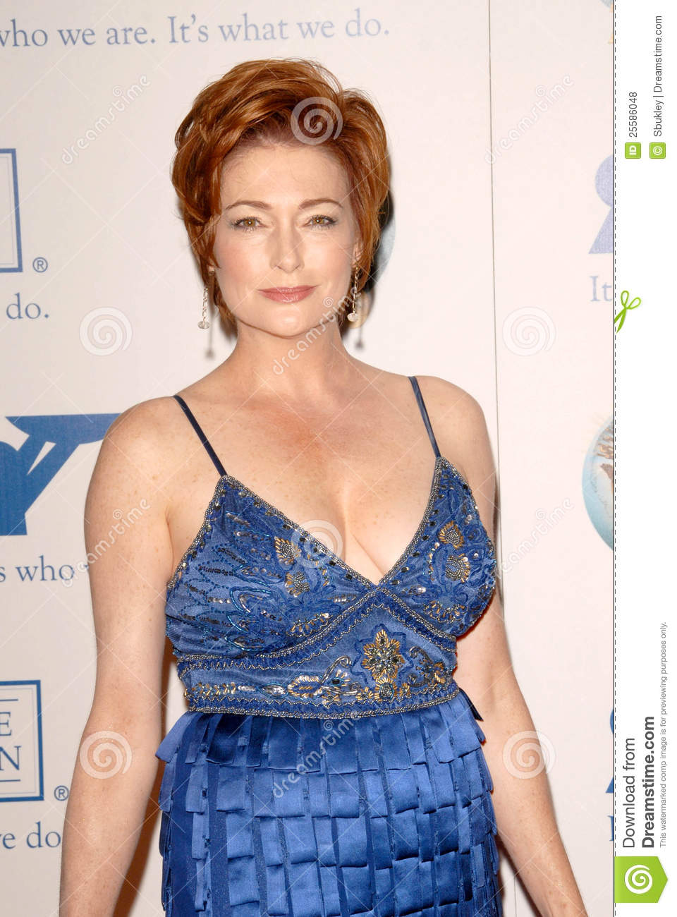photo Carolyn Hennesy born June 10, 1962 (age 56)