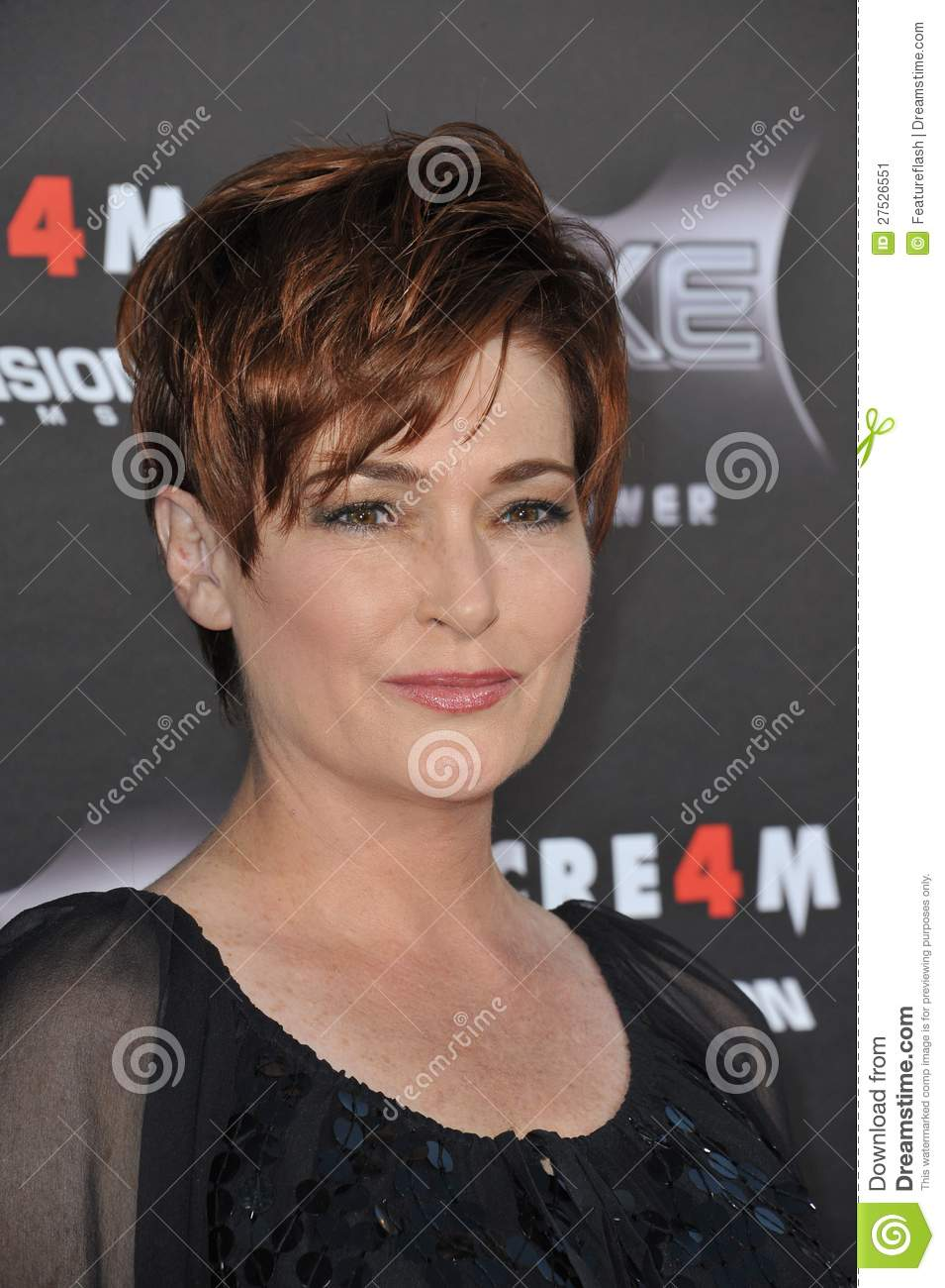 carolyn hennesy bookscarolyn hennesy 2016, carolyn hennesy, carolyn hennesy true blood, carolyn hennesy feet, carolyn hennesy age, carolyn hennesy hot, carolyn hennesy net worth, carolyn hennesy imdb, carolyn hennesy movies and tv shows, carolyn hennesy pandora, carolyn hennesy books, carolyn hennesy instagram, carolyn hennesy measurements, carolyn hennesy revenge, carolyn hennesy that 70s show, carolyn hennesy leaving general hospital, carolyn hennesy hairstyles, carolyn hennesy once upon a time, carolyn hennesy bra size, carolyn hennesy twitter