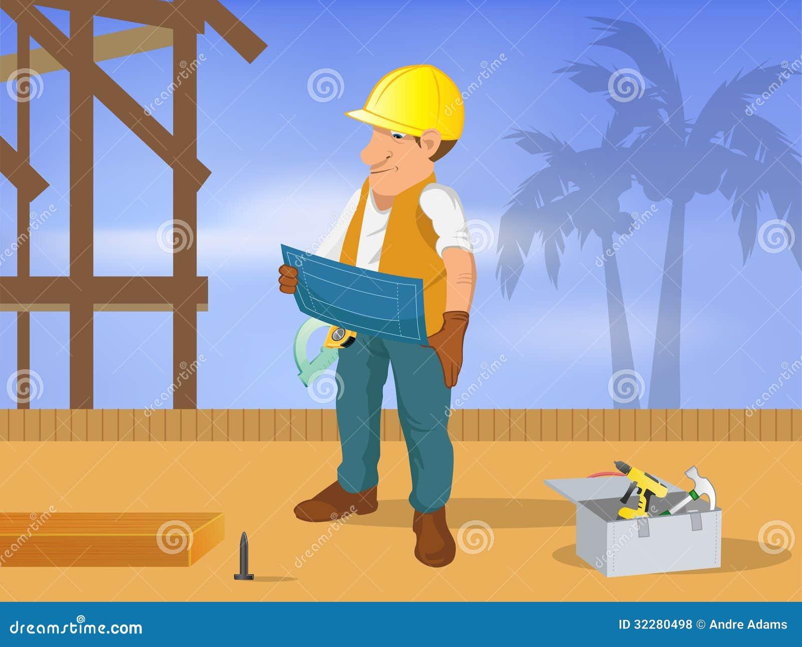 Carpenter blueprint stock illustrations 470 carpenter blueprint carpenter blueprint stock illustrations 470 carpenter blueprint stock illustrations vectors clipart dreamstime malvernweather Images