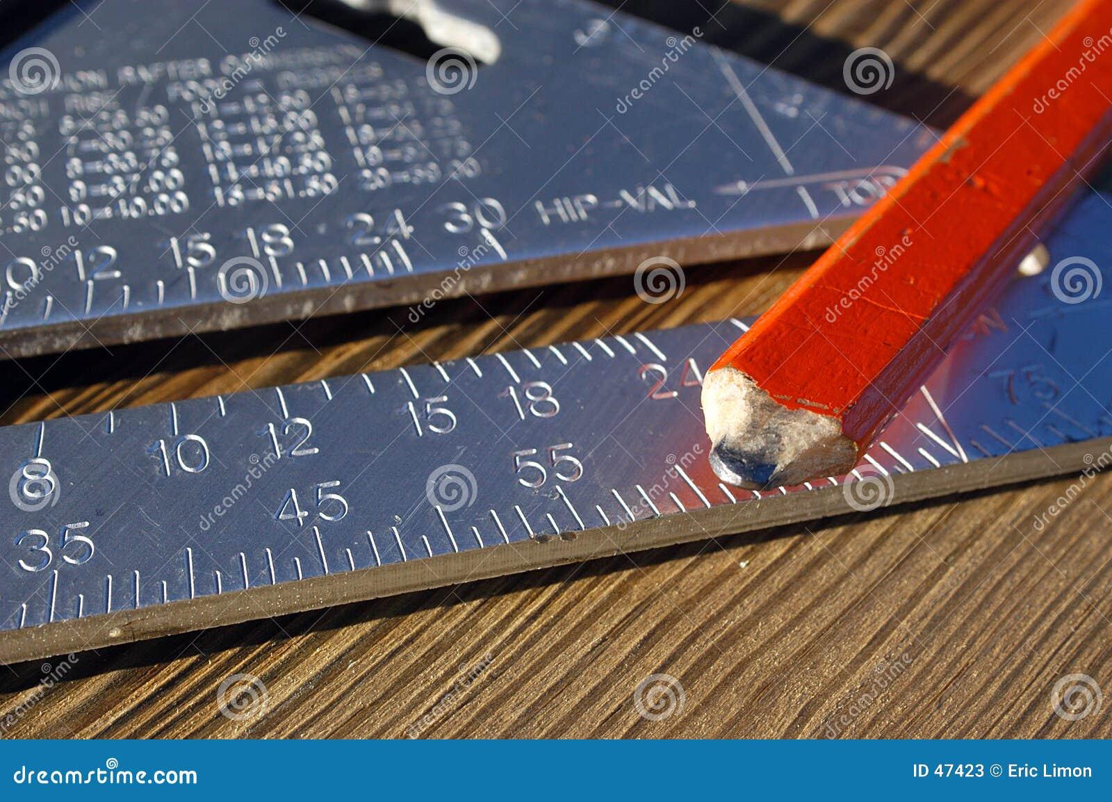 Carpenter narzędzi