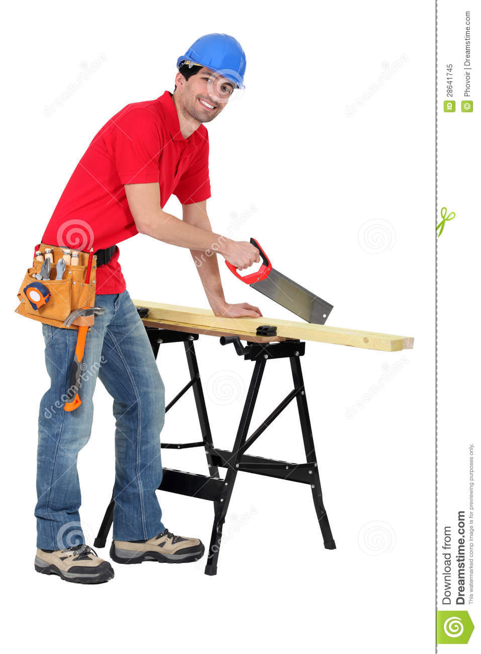 carpenter sawing stock image image of blade  background free march clip art border free march clip art border