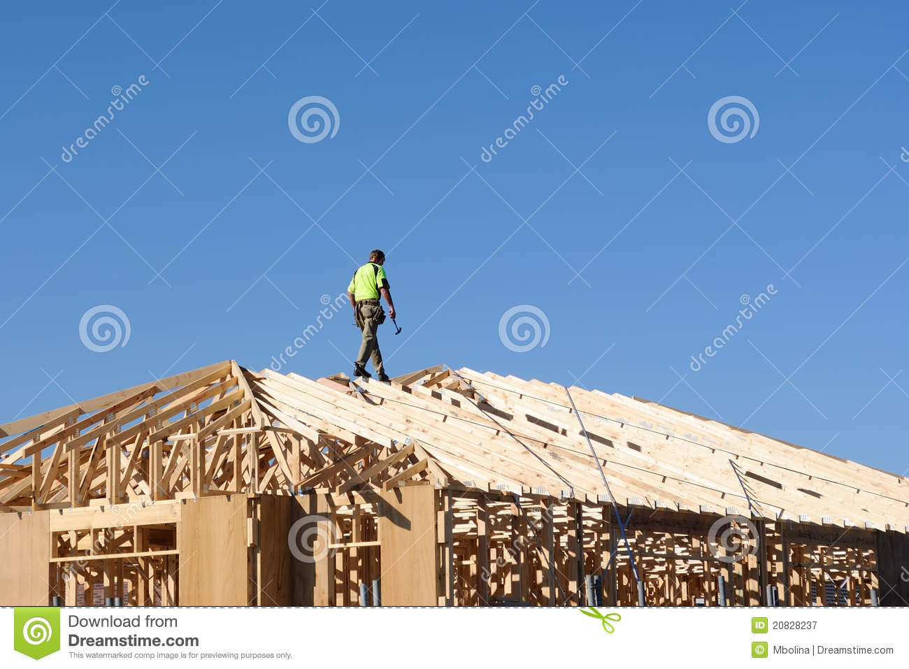 Roof Carpentry ... & Clever Carpentry | Roof Carpenter | Roofing | Construction | Perth ... memphite.com