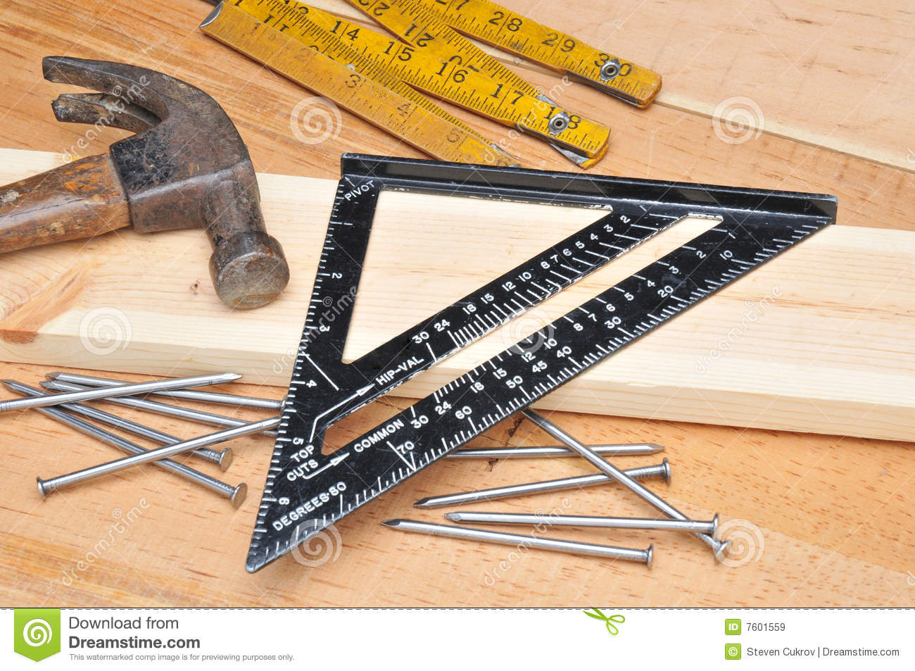 Communication on this topic: How to Use a Carpenter Square, how-to-use-a-carpenter-square/