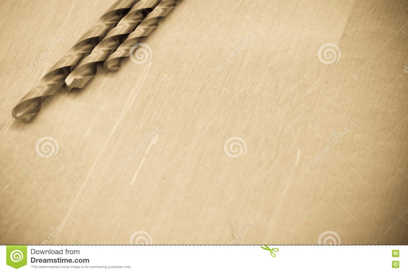 Carpentry background - photo#46